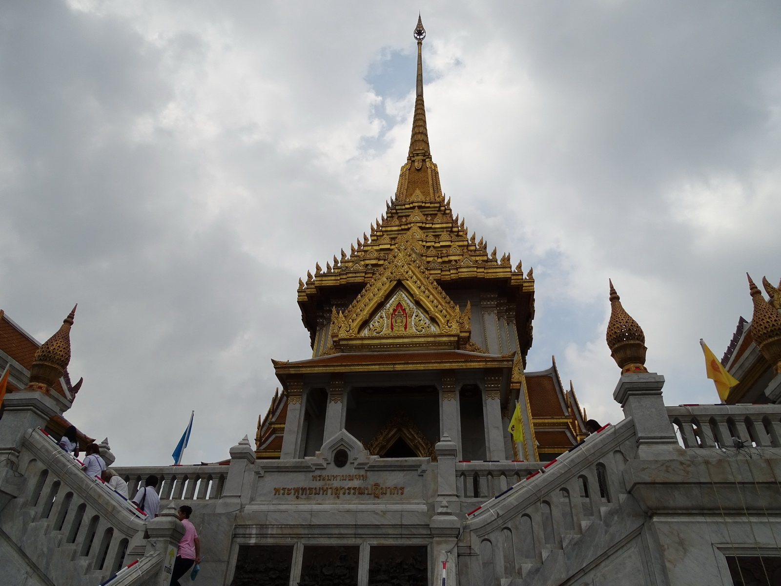 04 Bangkok 170
