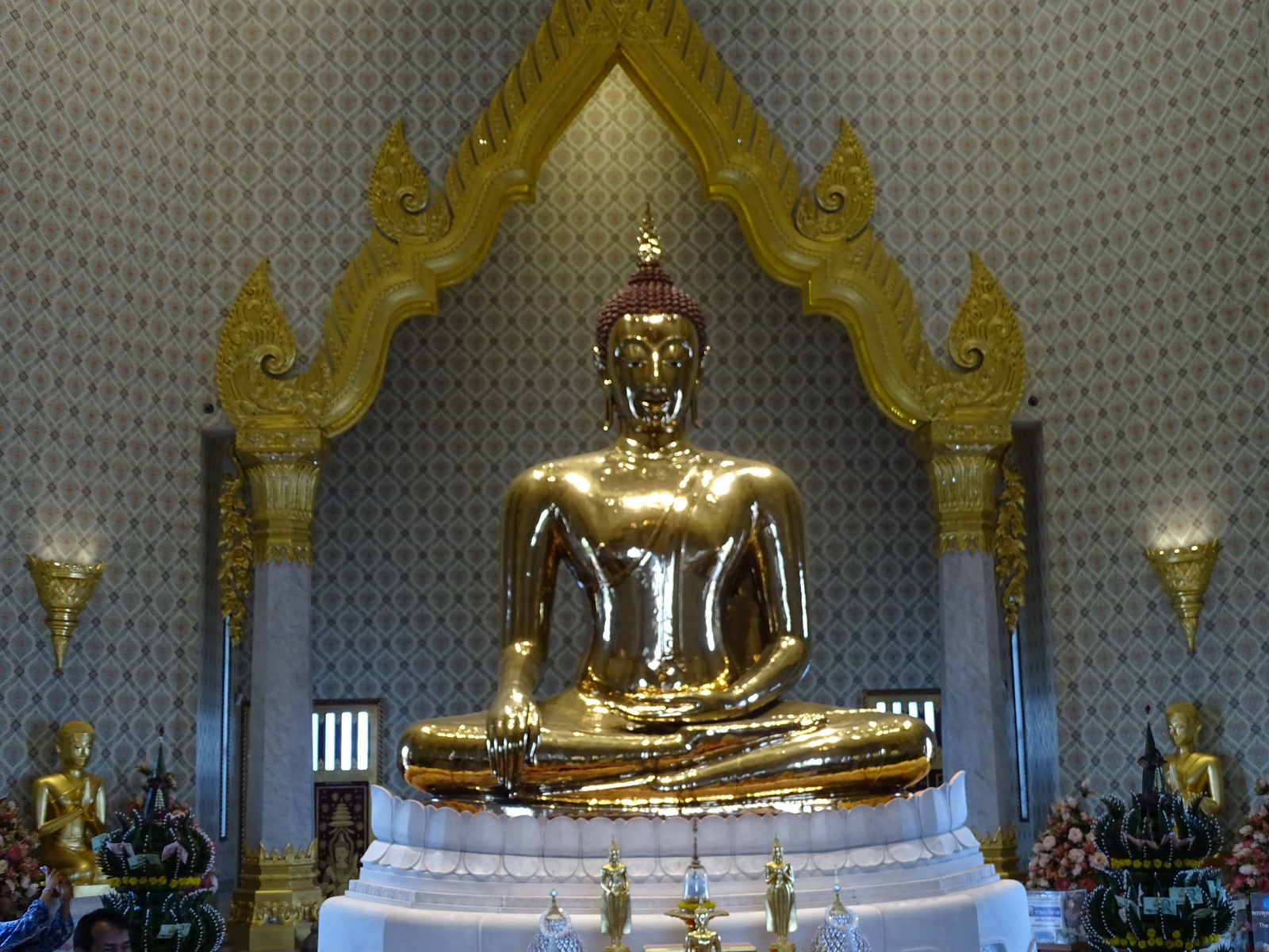 04 Bangkok 176