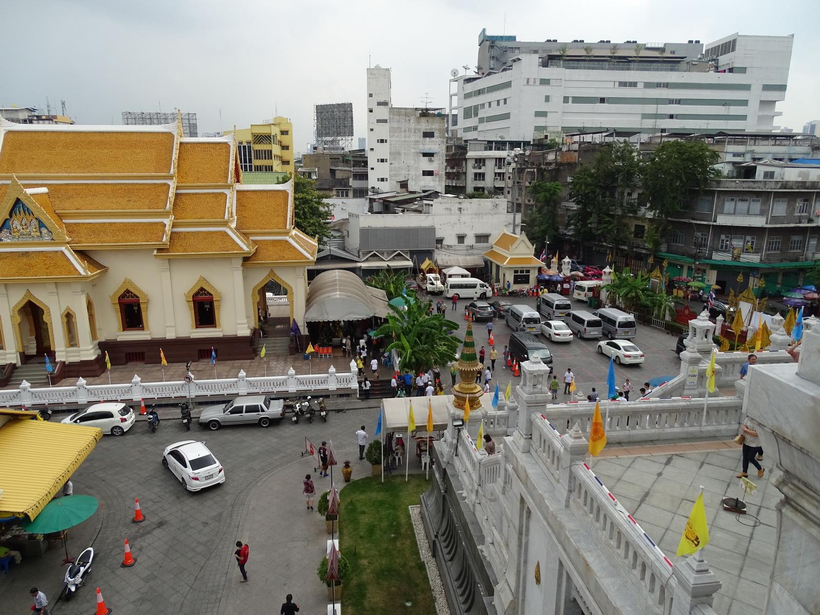 04 Bangkok 179