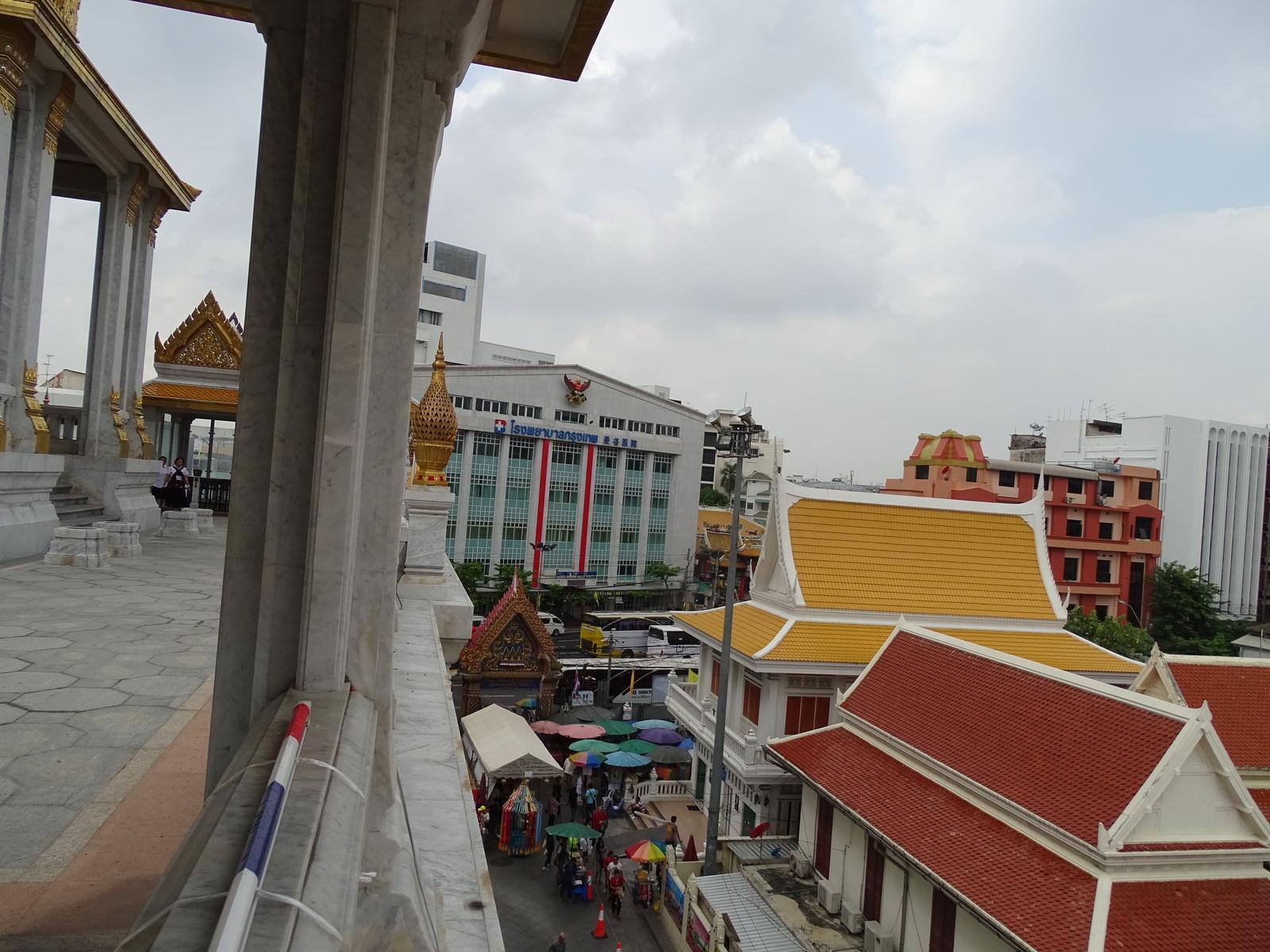 04 Bangkok 180
