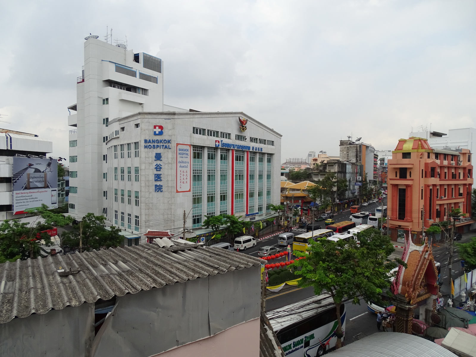 04 Bangkok 183