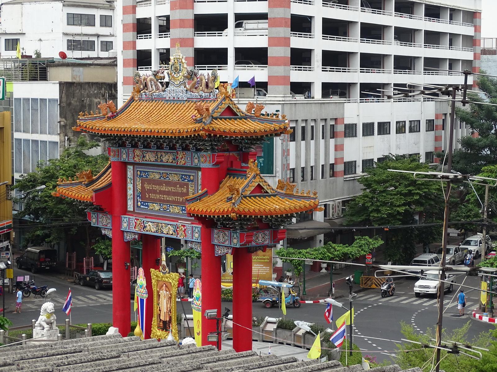 04 Bangkok 184