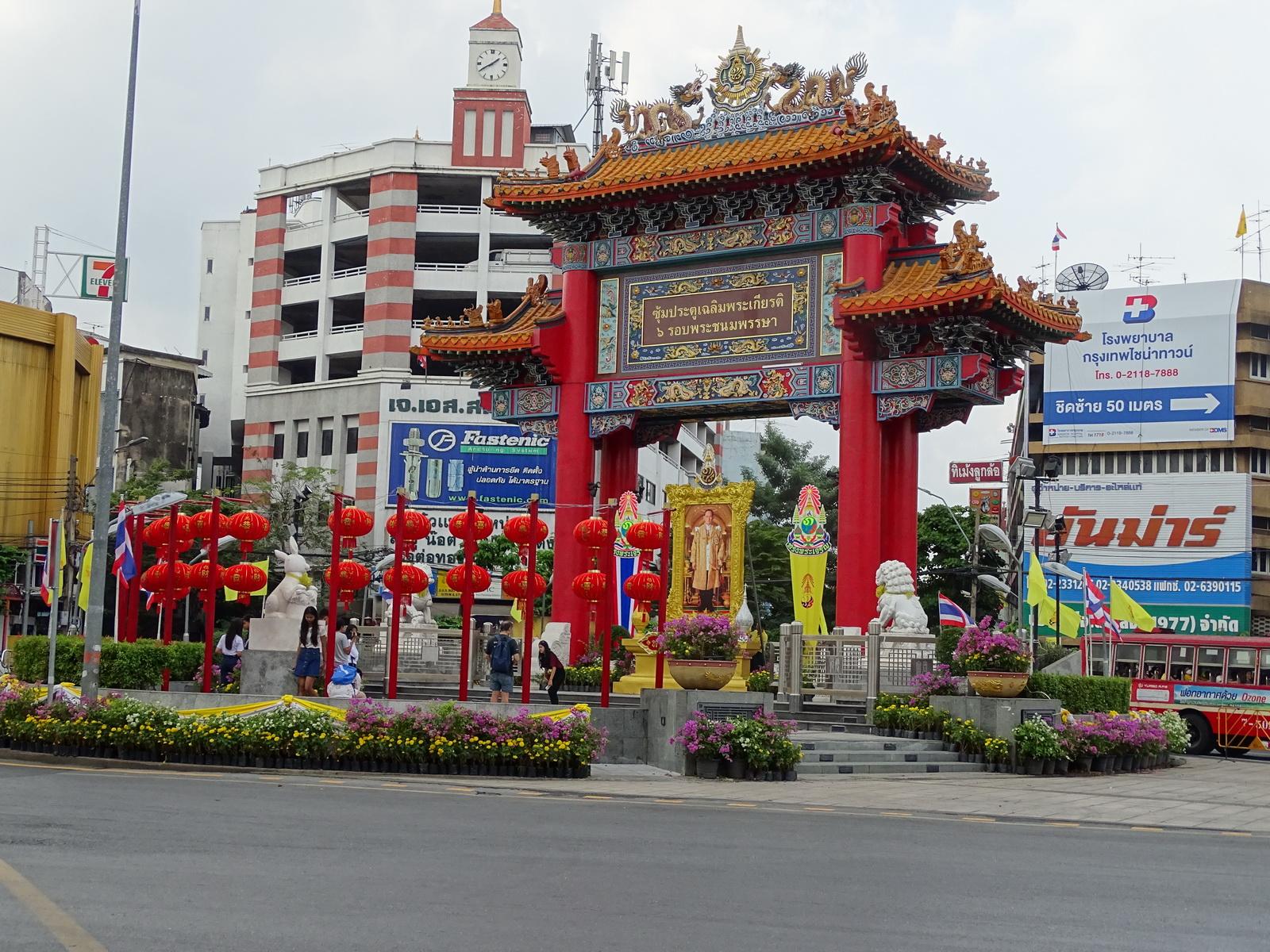 04 Bangkok 187