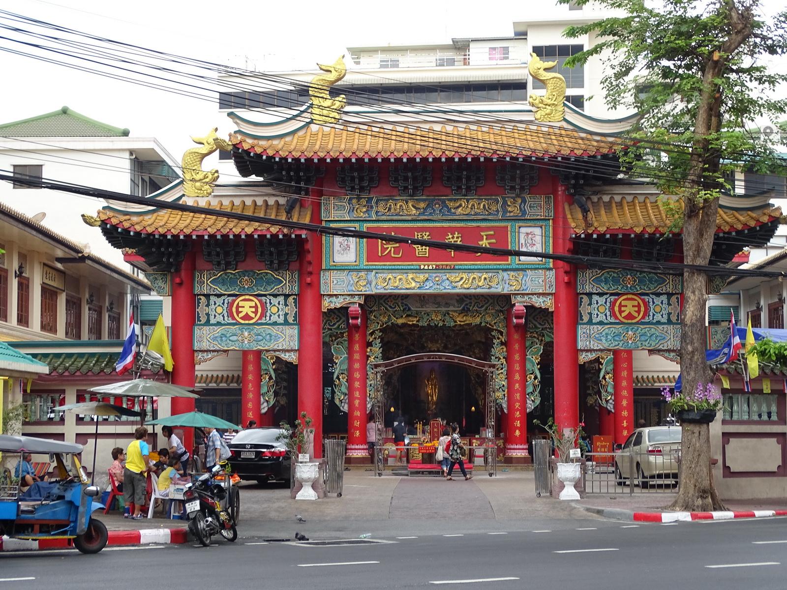04 Bangkok 190