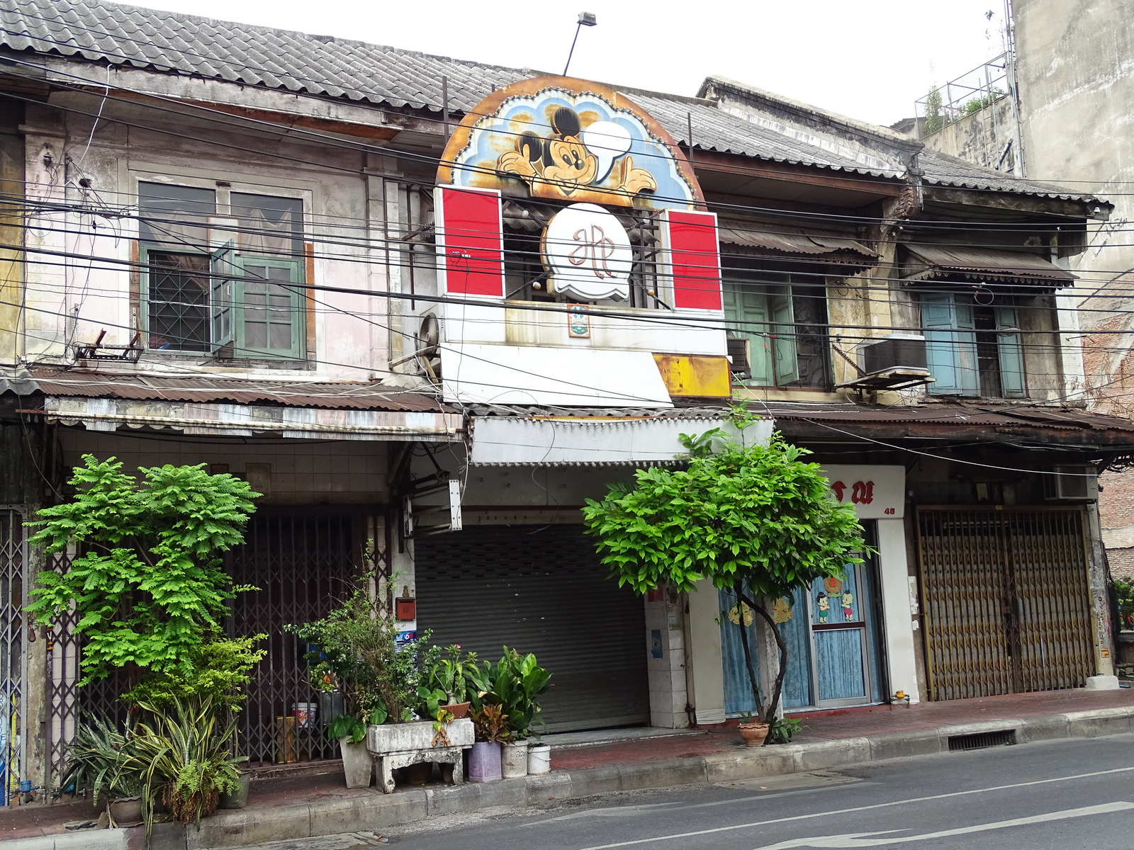 04 Bangkok 193