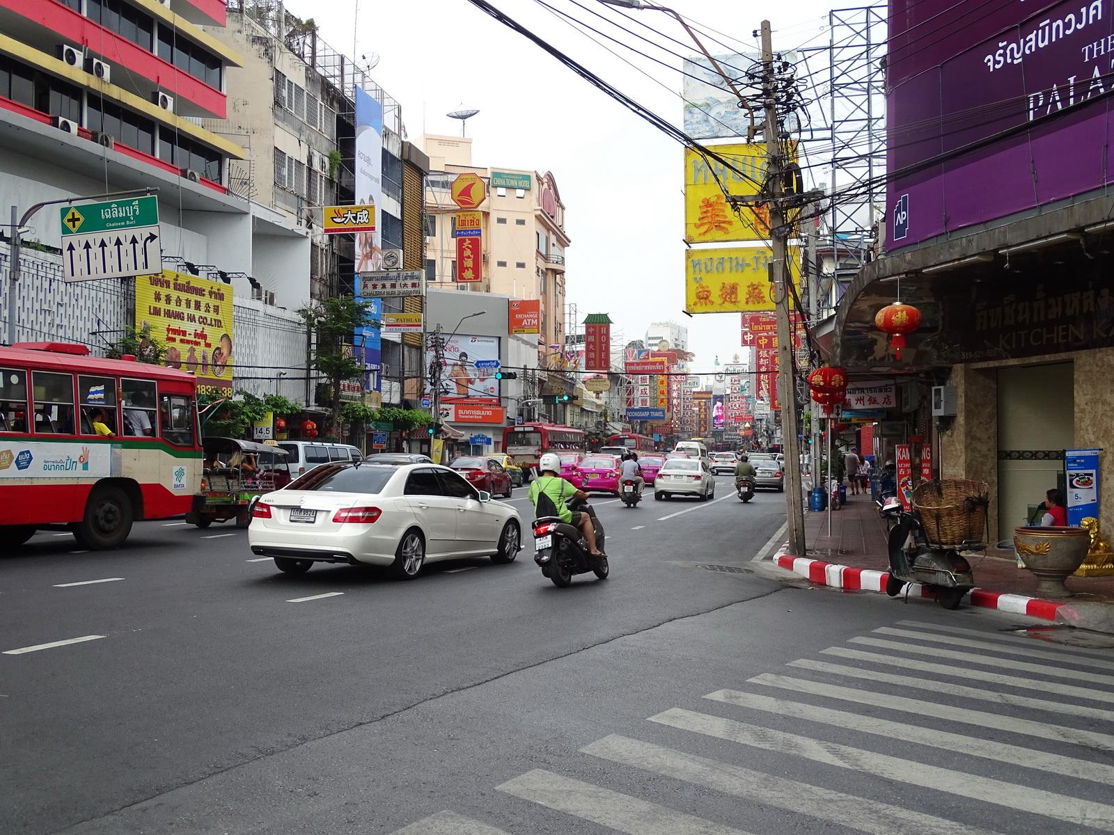 04 Bangkok 194