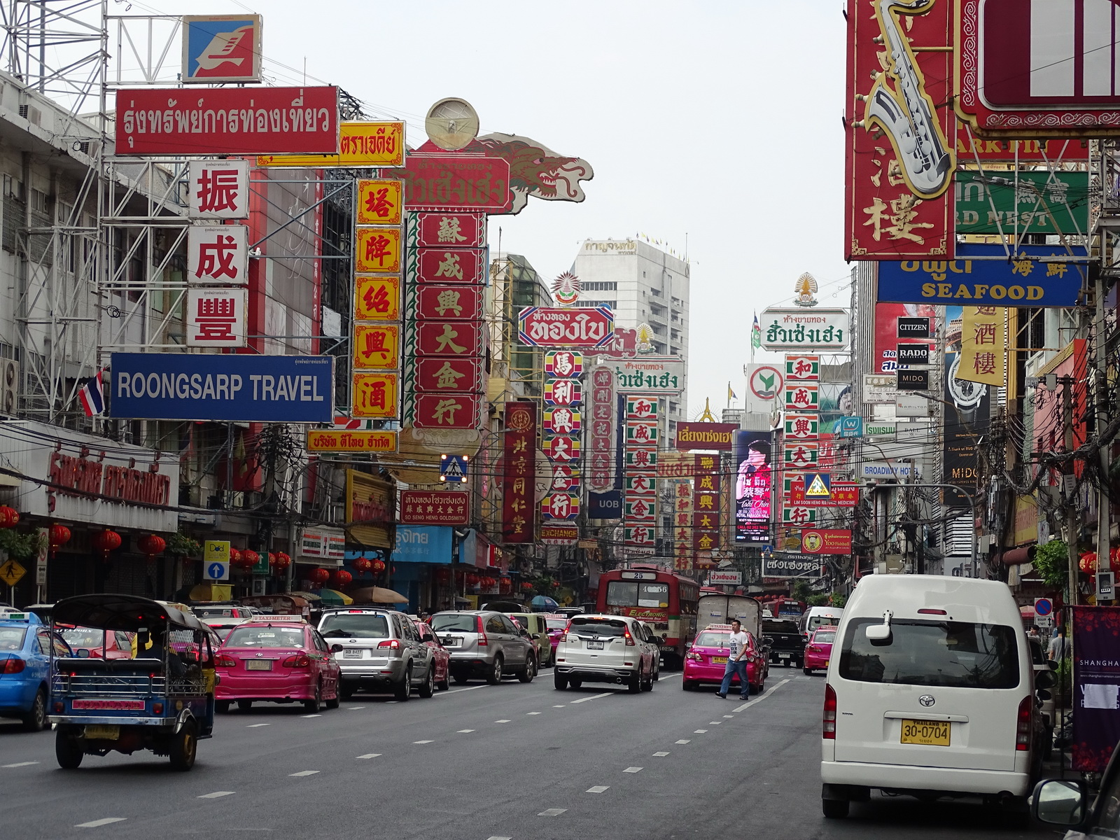04 Bangkok 197