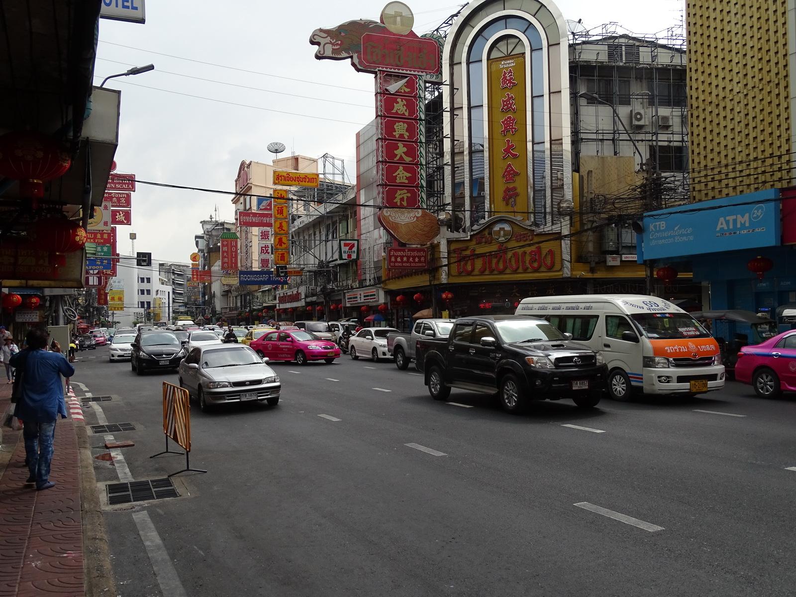 04 Bangkok 202