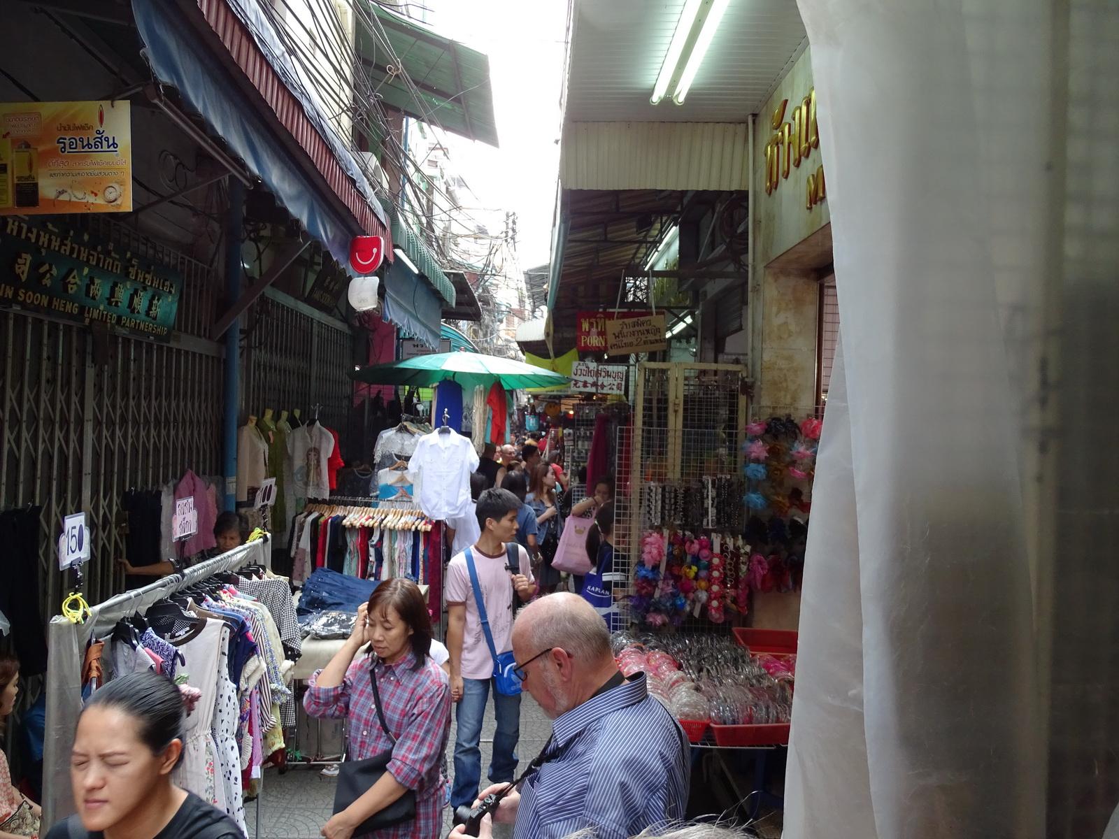 04 Bangkok 205