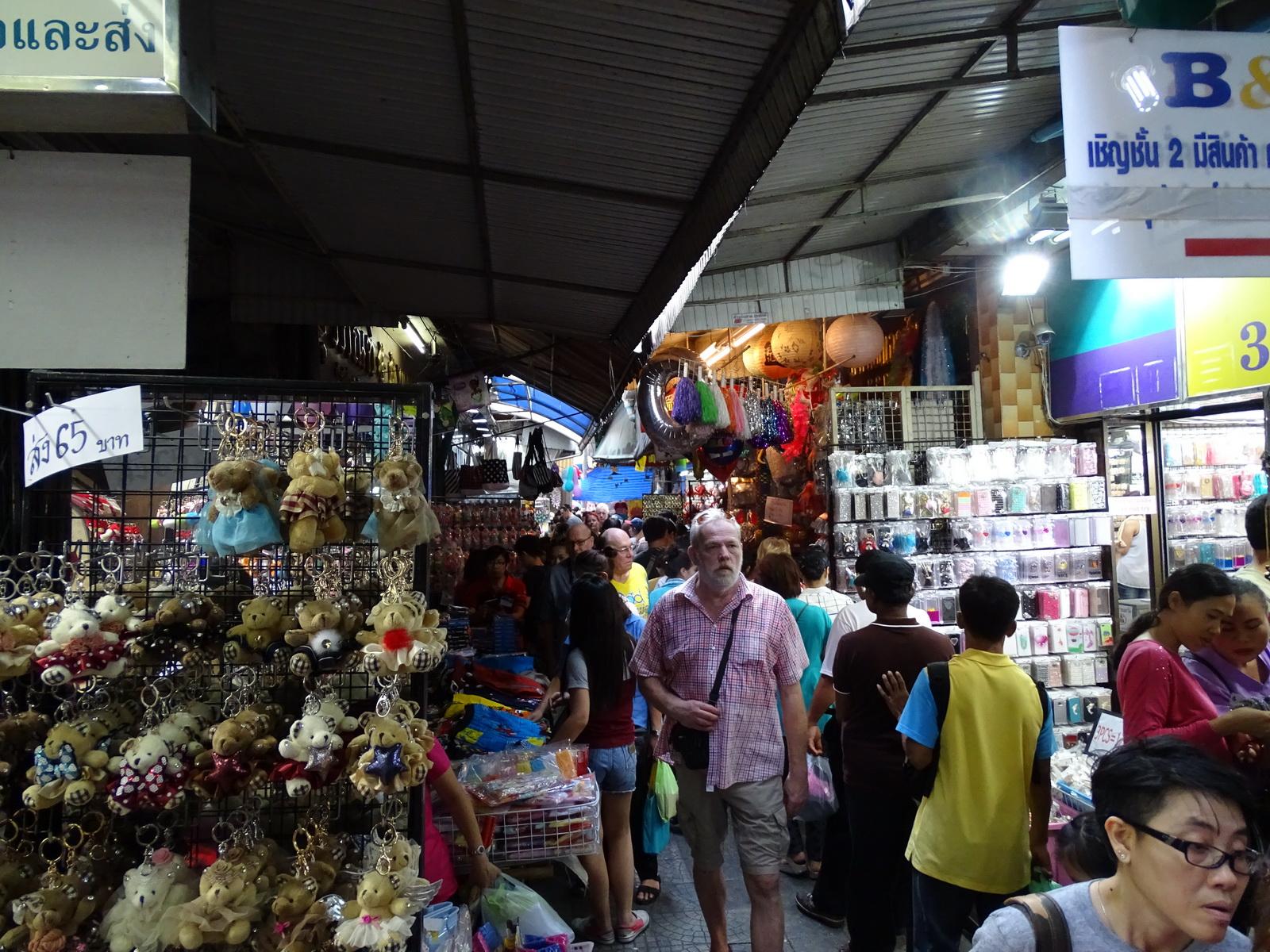 04 Bangkok 208