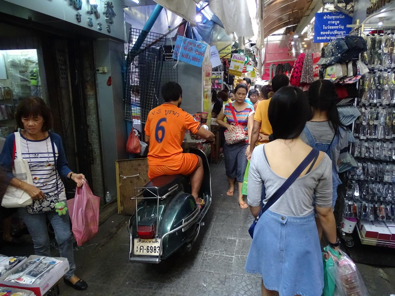 04 Bangkok 211