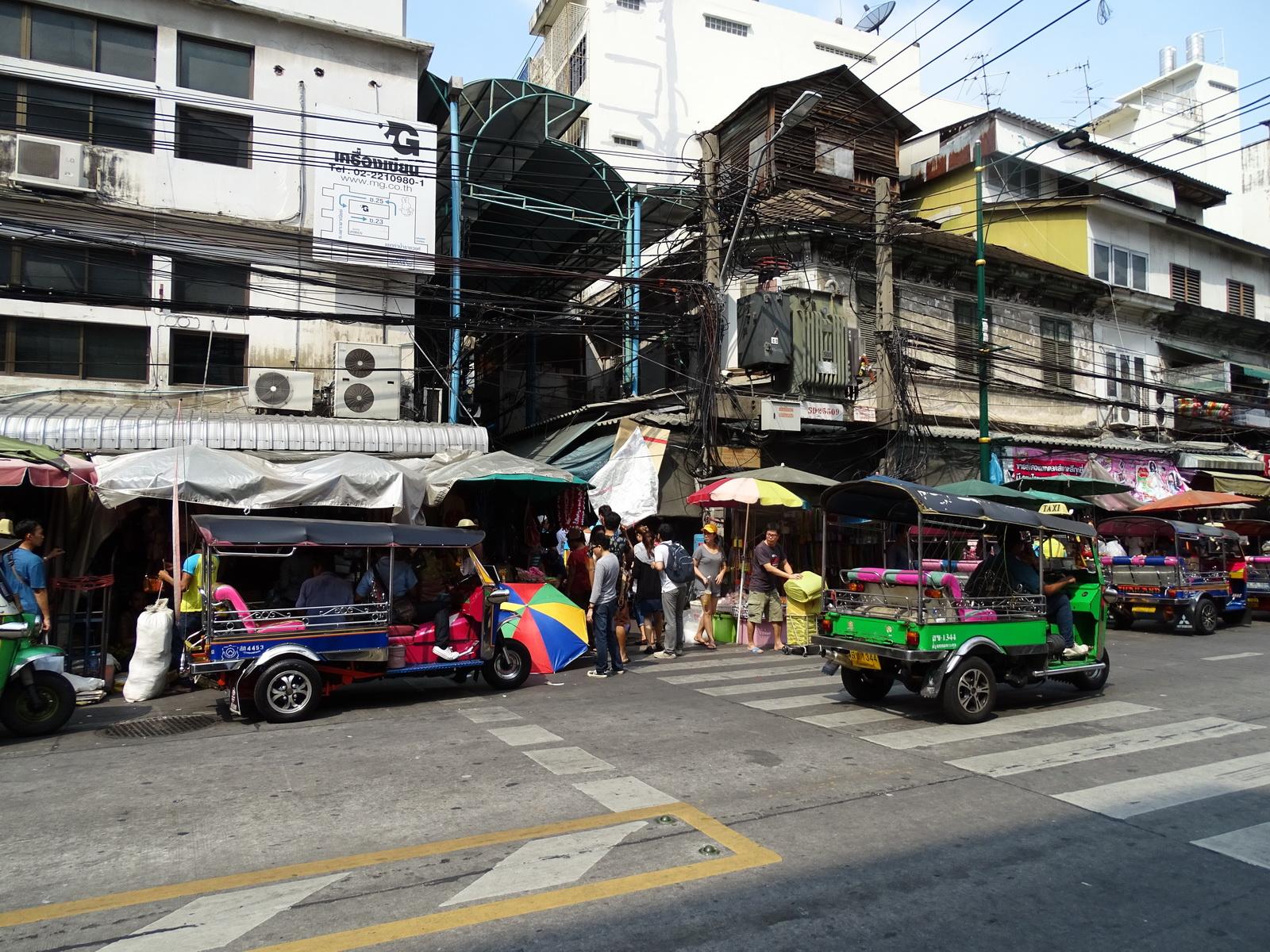 04 Bangkok 215
