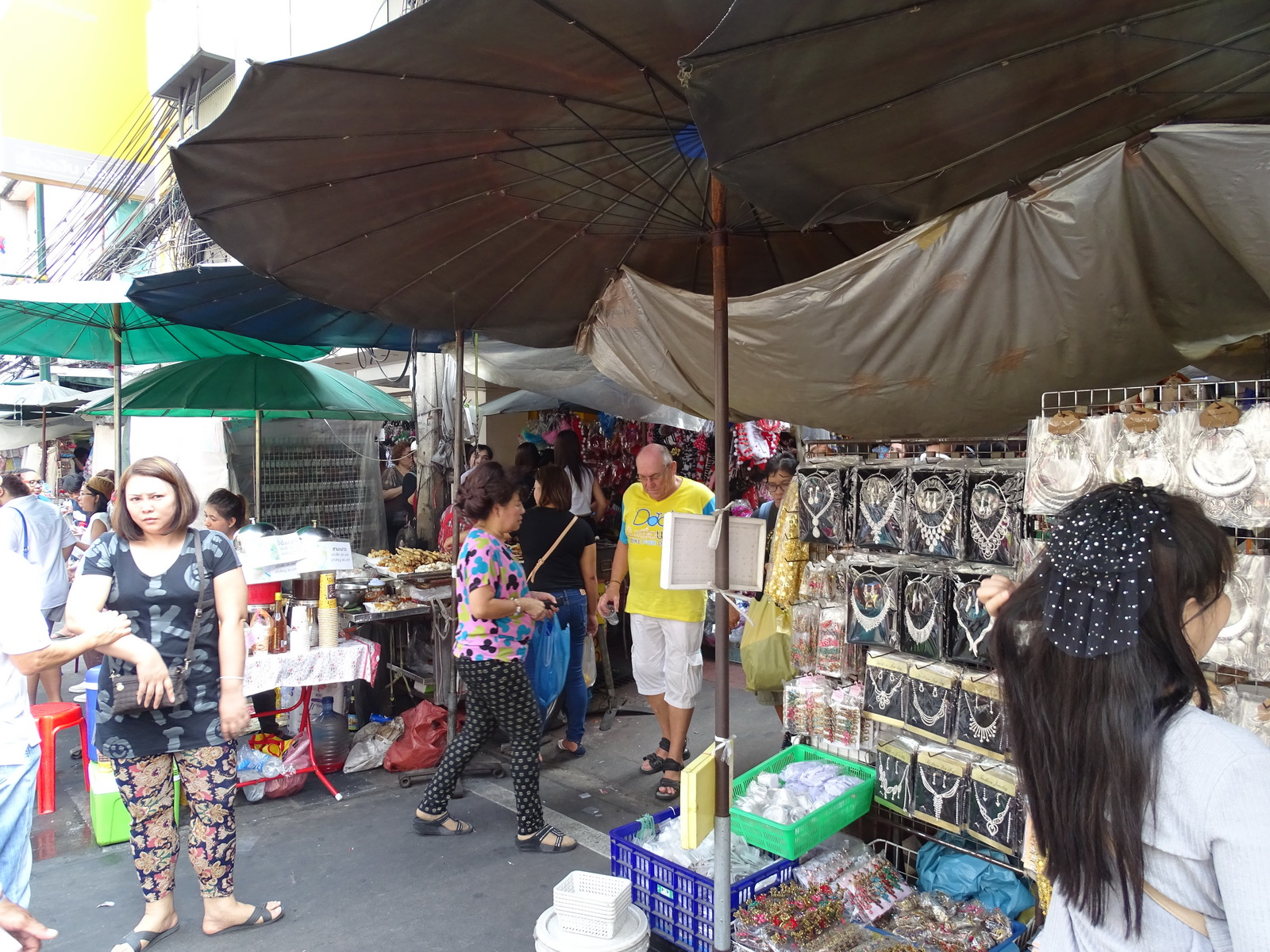 04 Bangkok 216