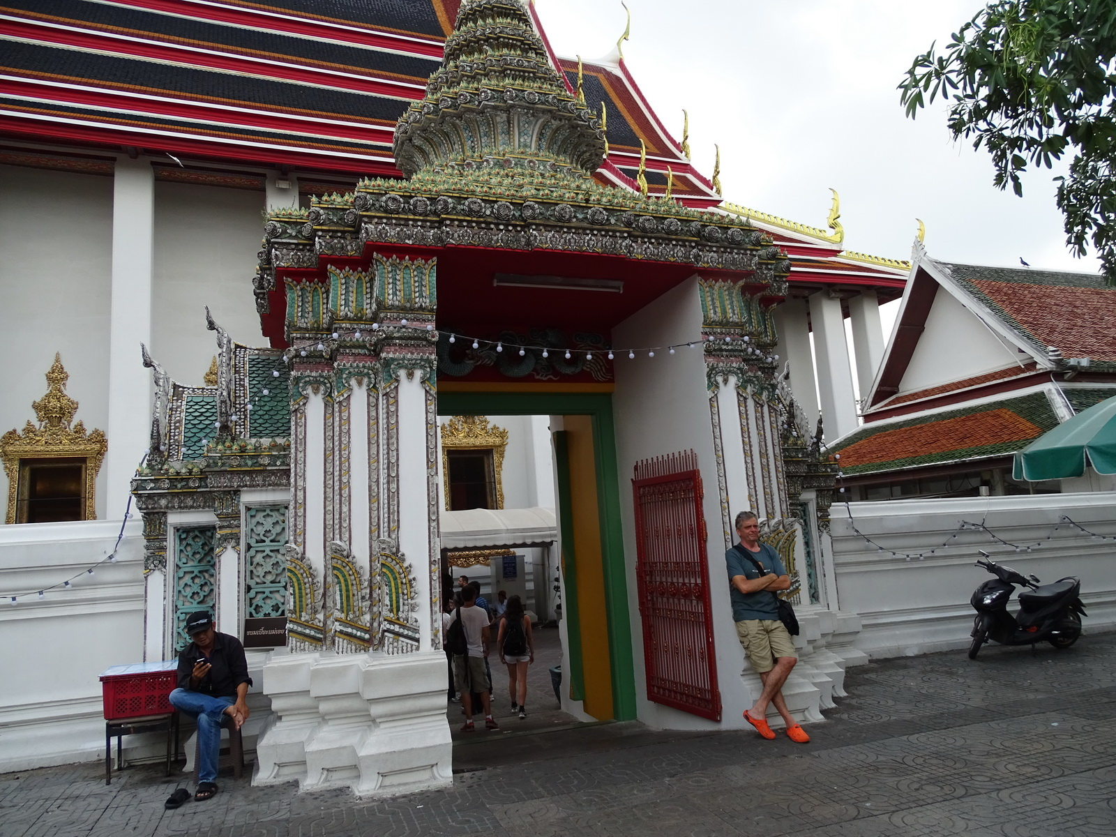 04 Bangkok 217