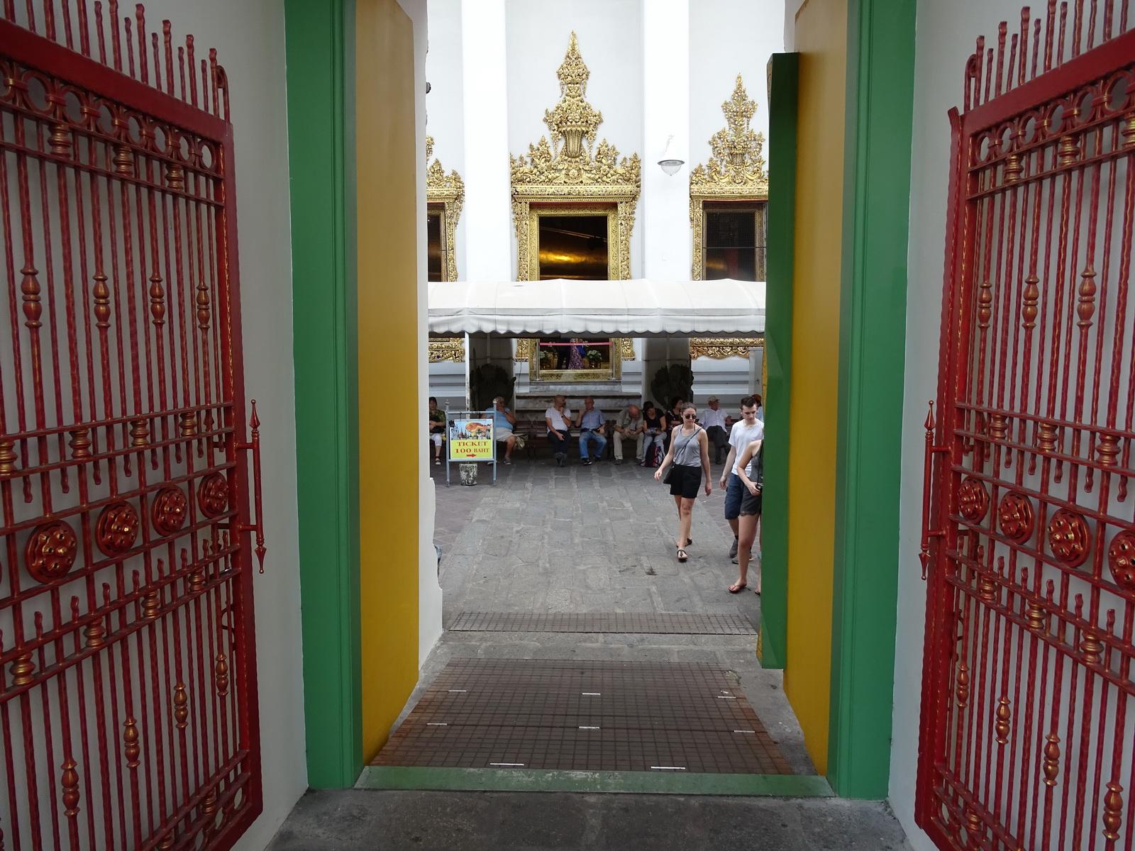 04 Bangkok 219
