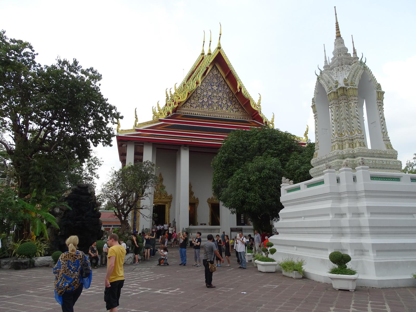 04 Bangkok 221