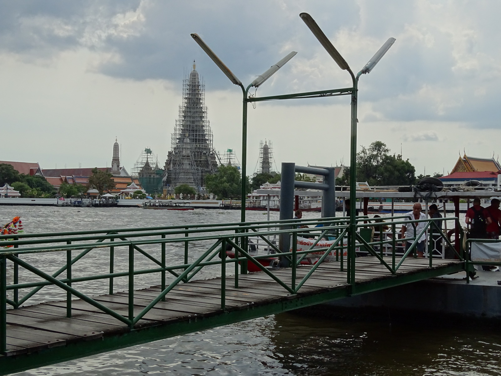 04 Bangkok 226