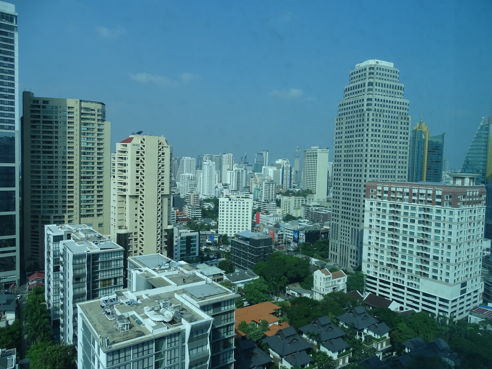 04 Bangkok 232