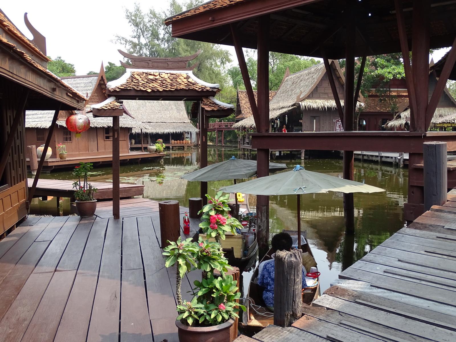 05 Mueang Boran 04