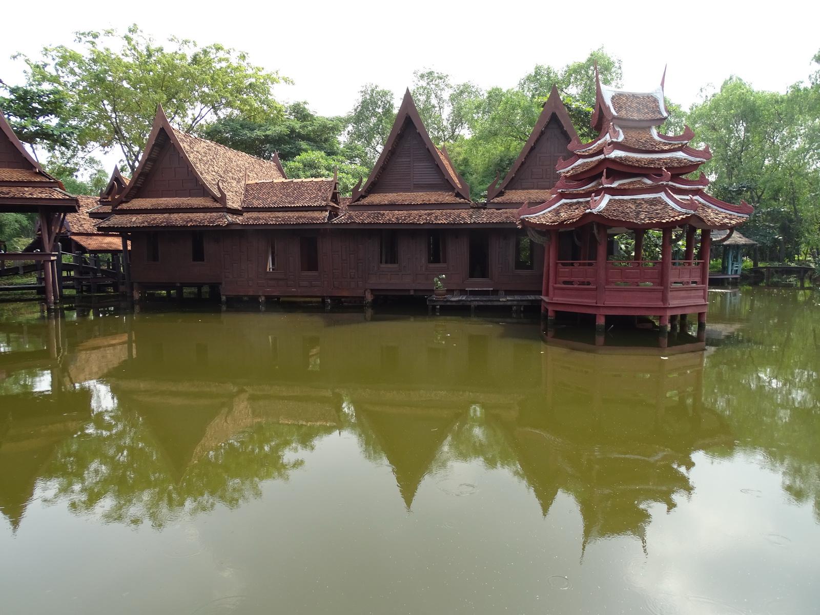 05 Mueang Boran 06