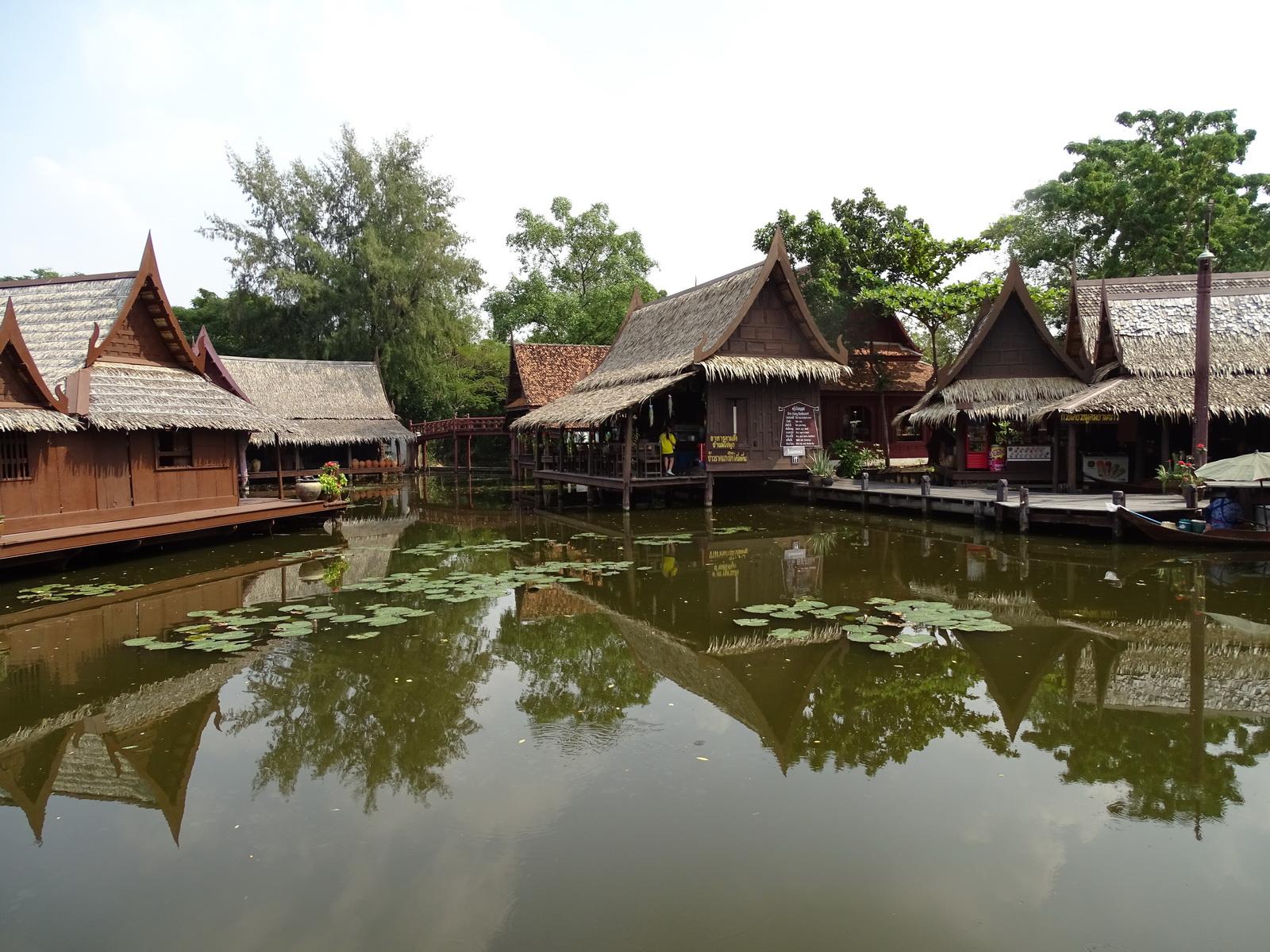 05 Mueang Boran 10