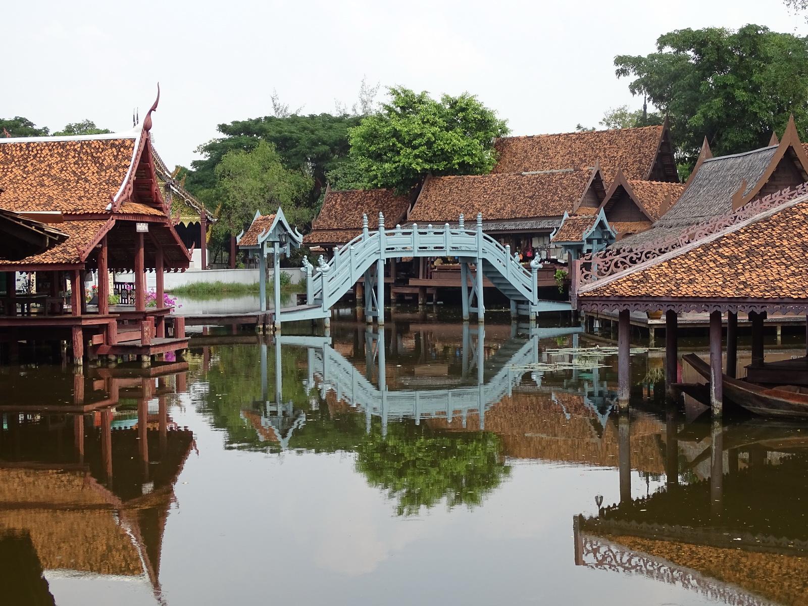 05 Mueang Boran 12