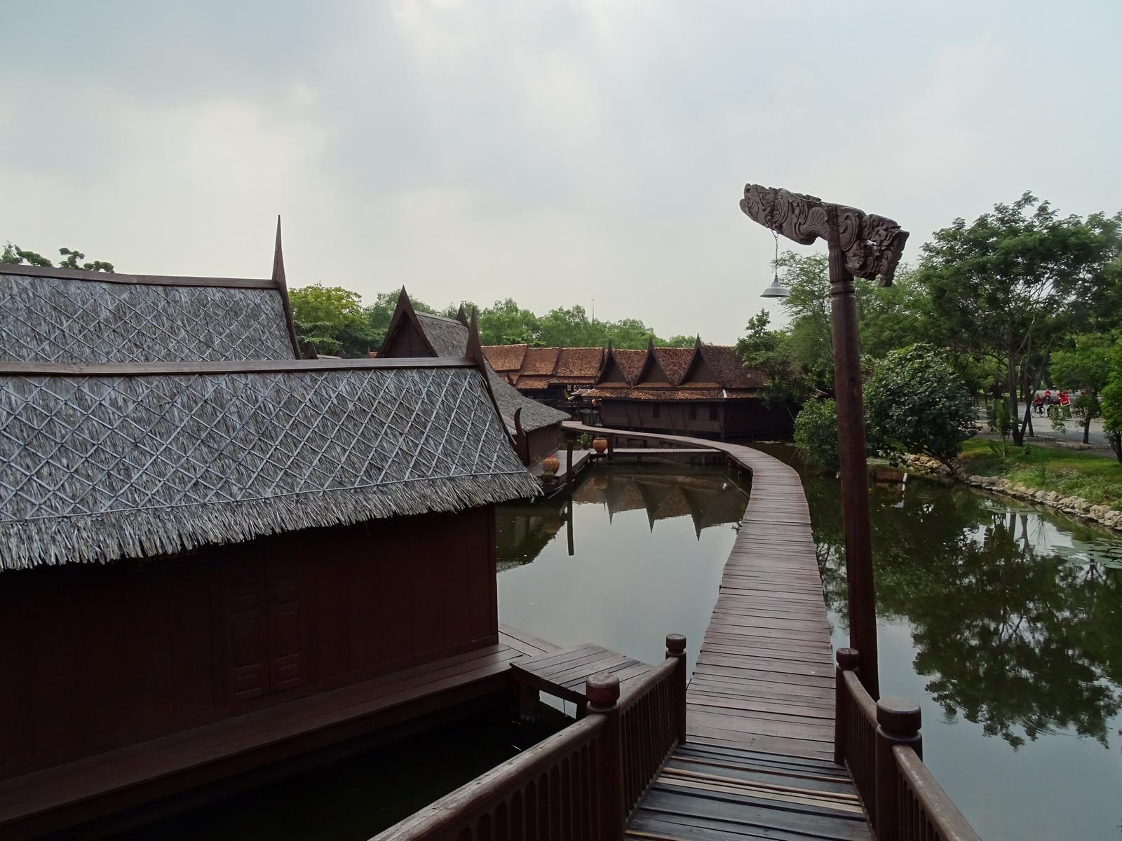 05 Mueang Boran 13