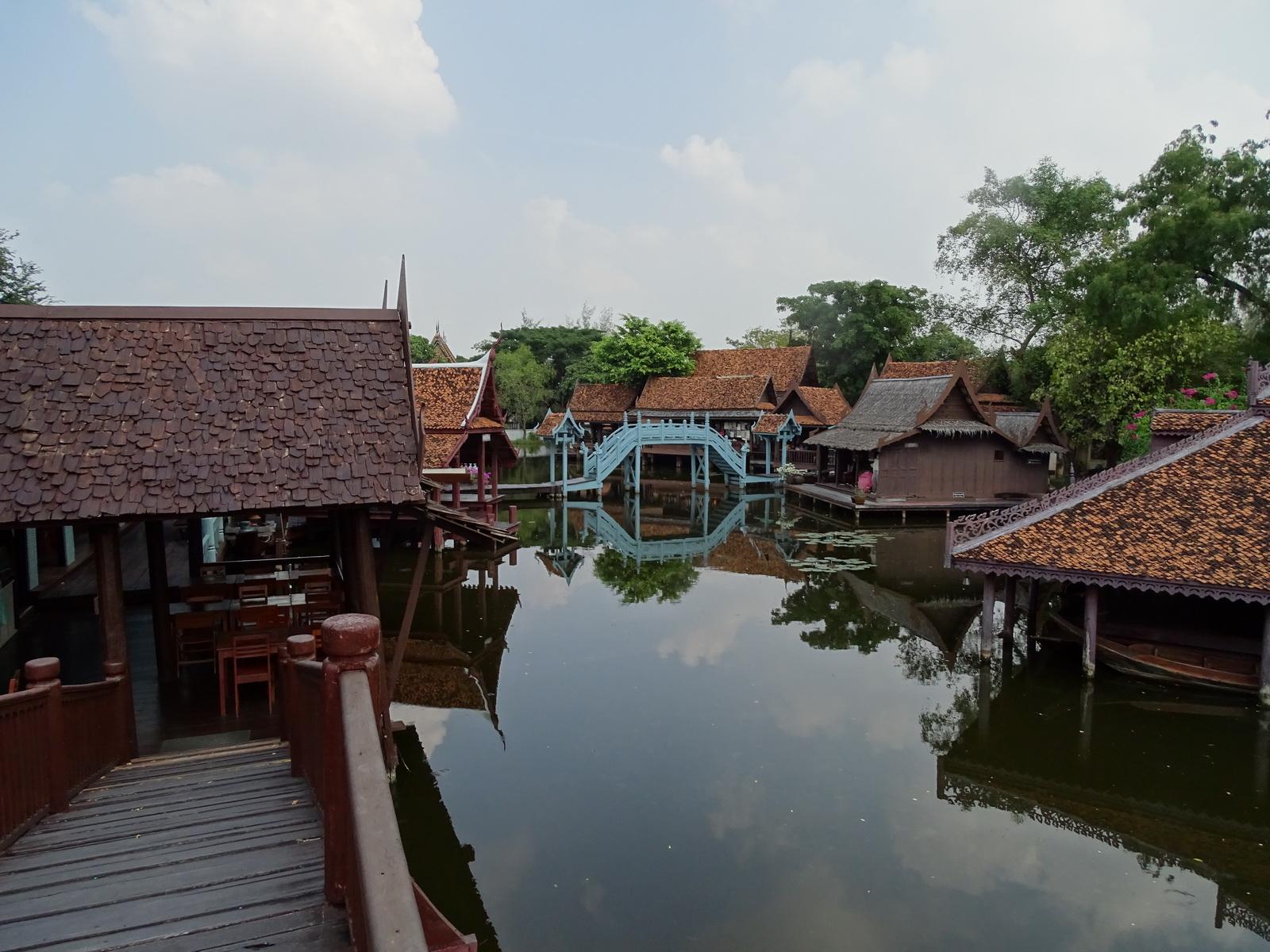 05 Mueang Boran 14