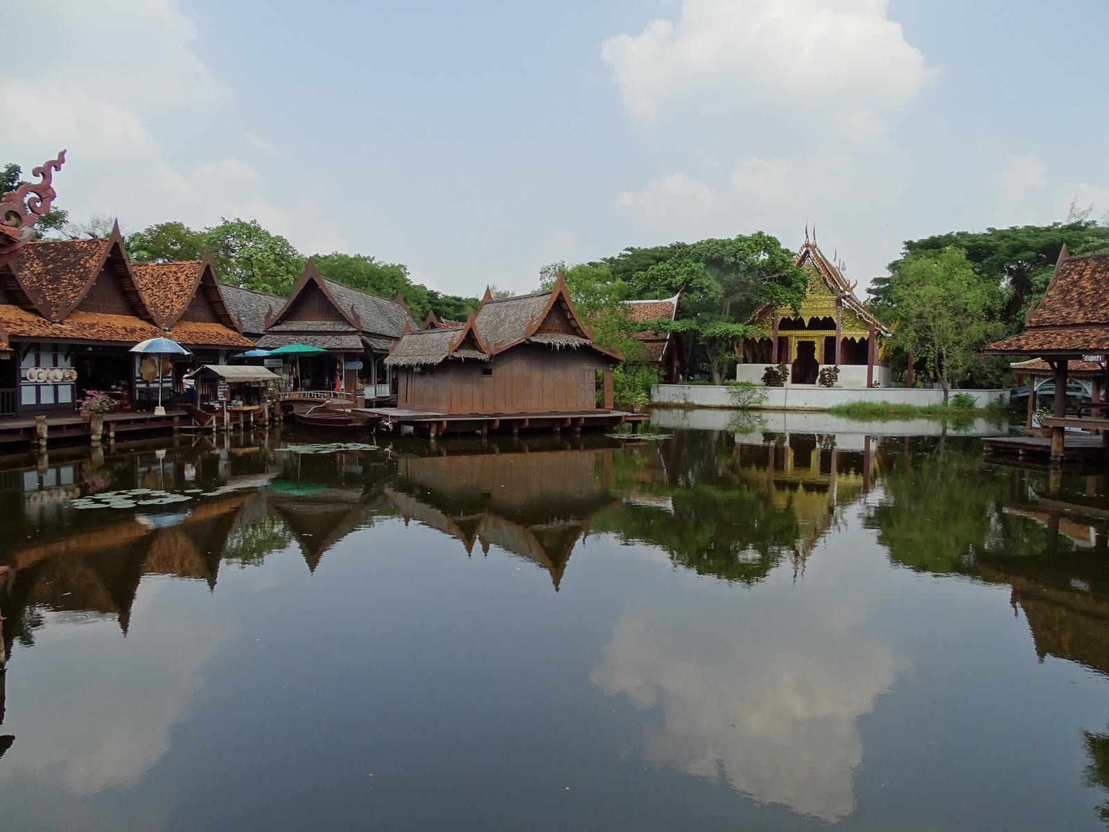 05 Mueang Boran 16