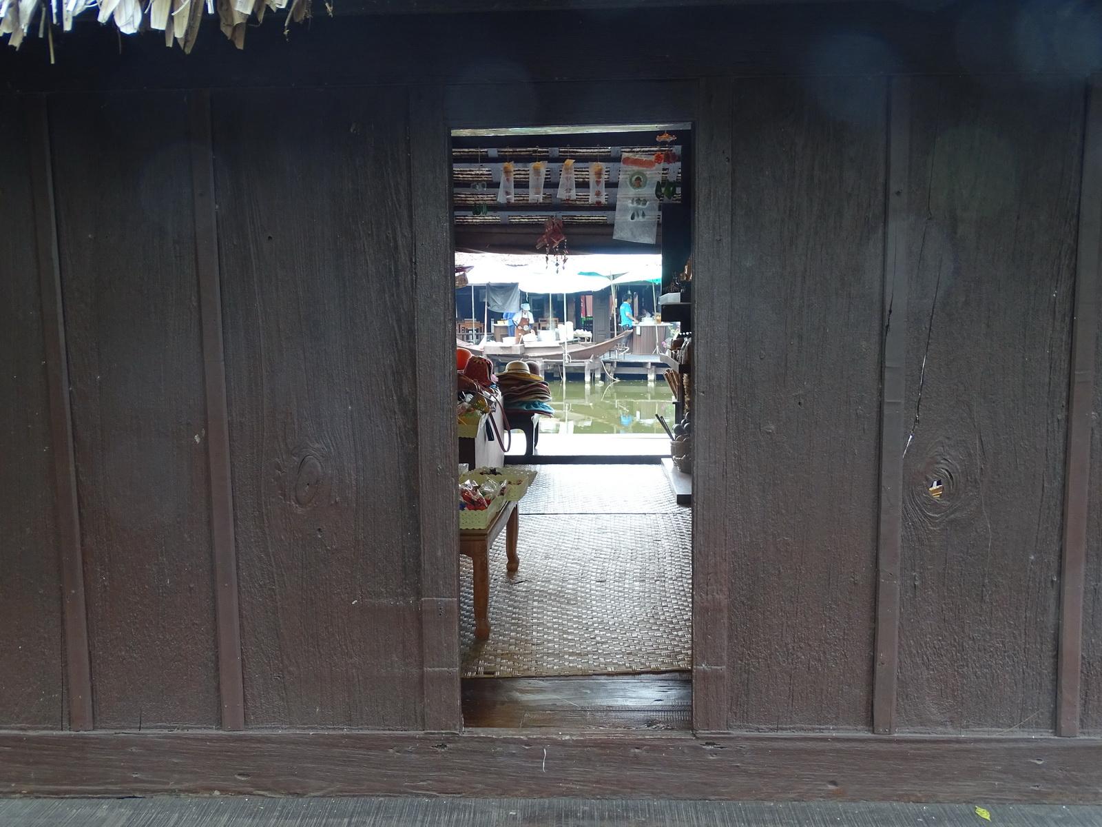 05 Mueang Boran 19