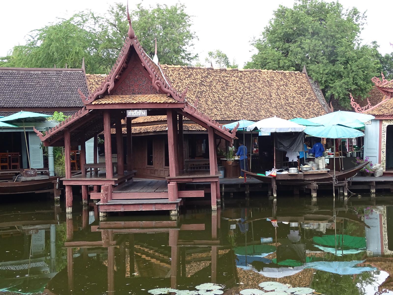 05 Mueang Boran 20