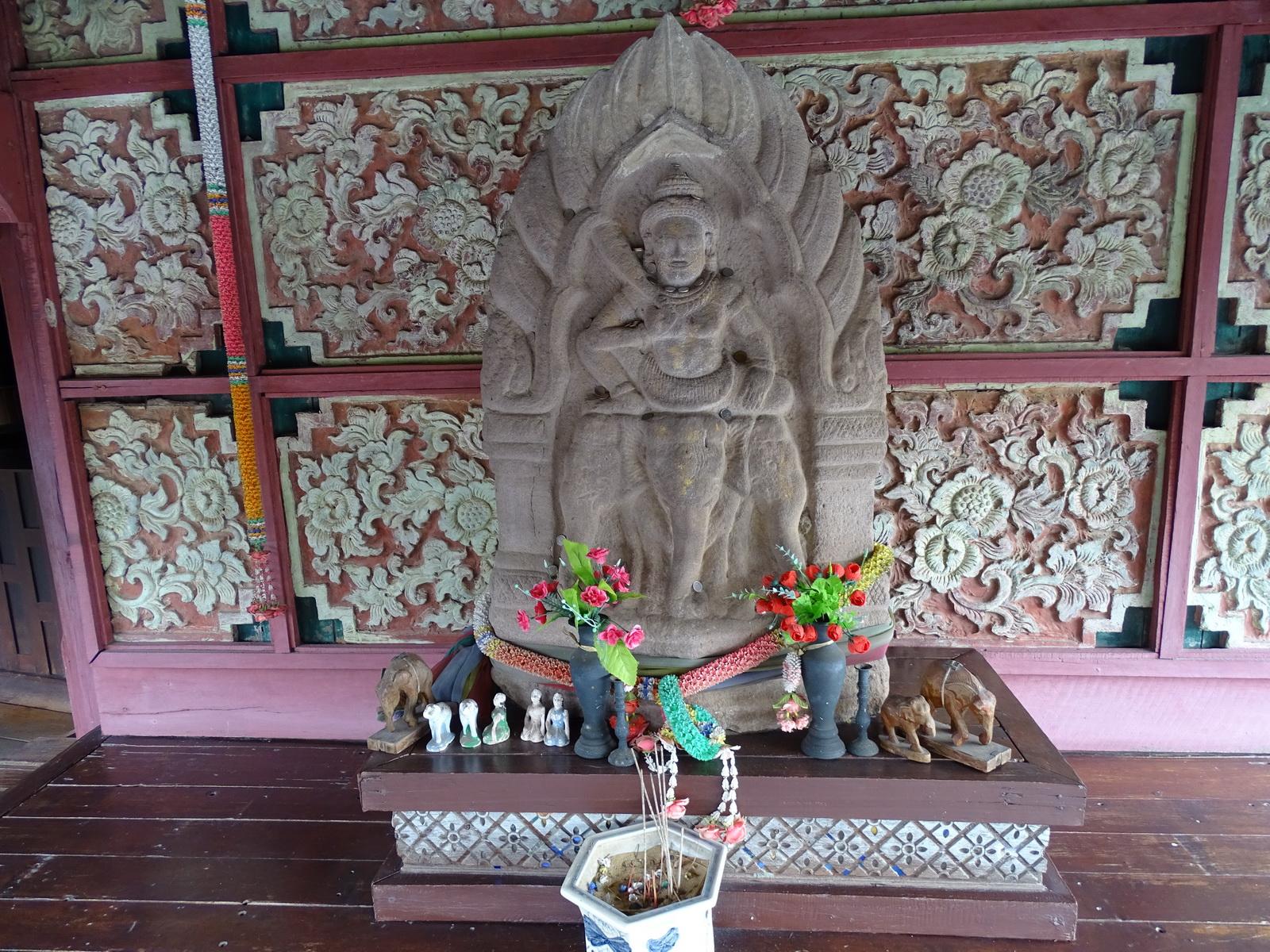 05 Mueang Boran 23