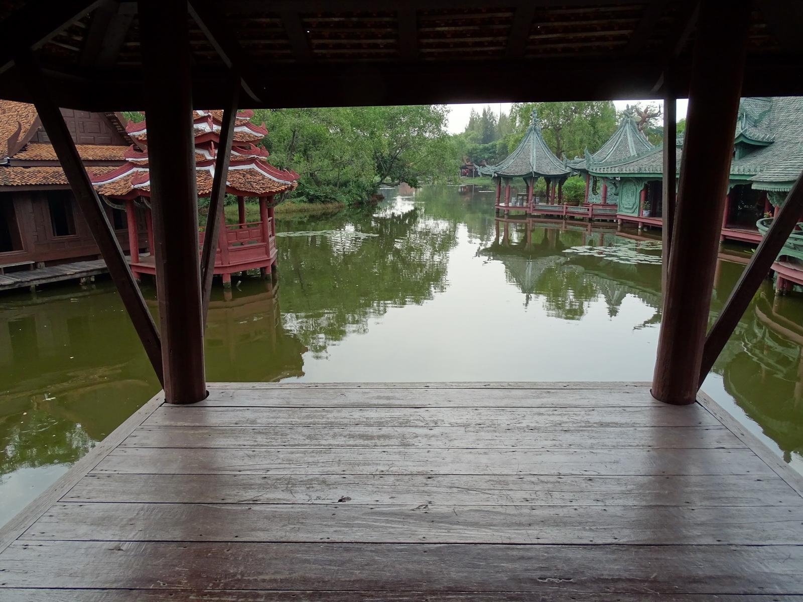 05 Mueang Boran 30