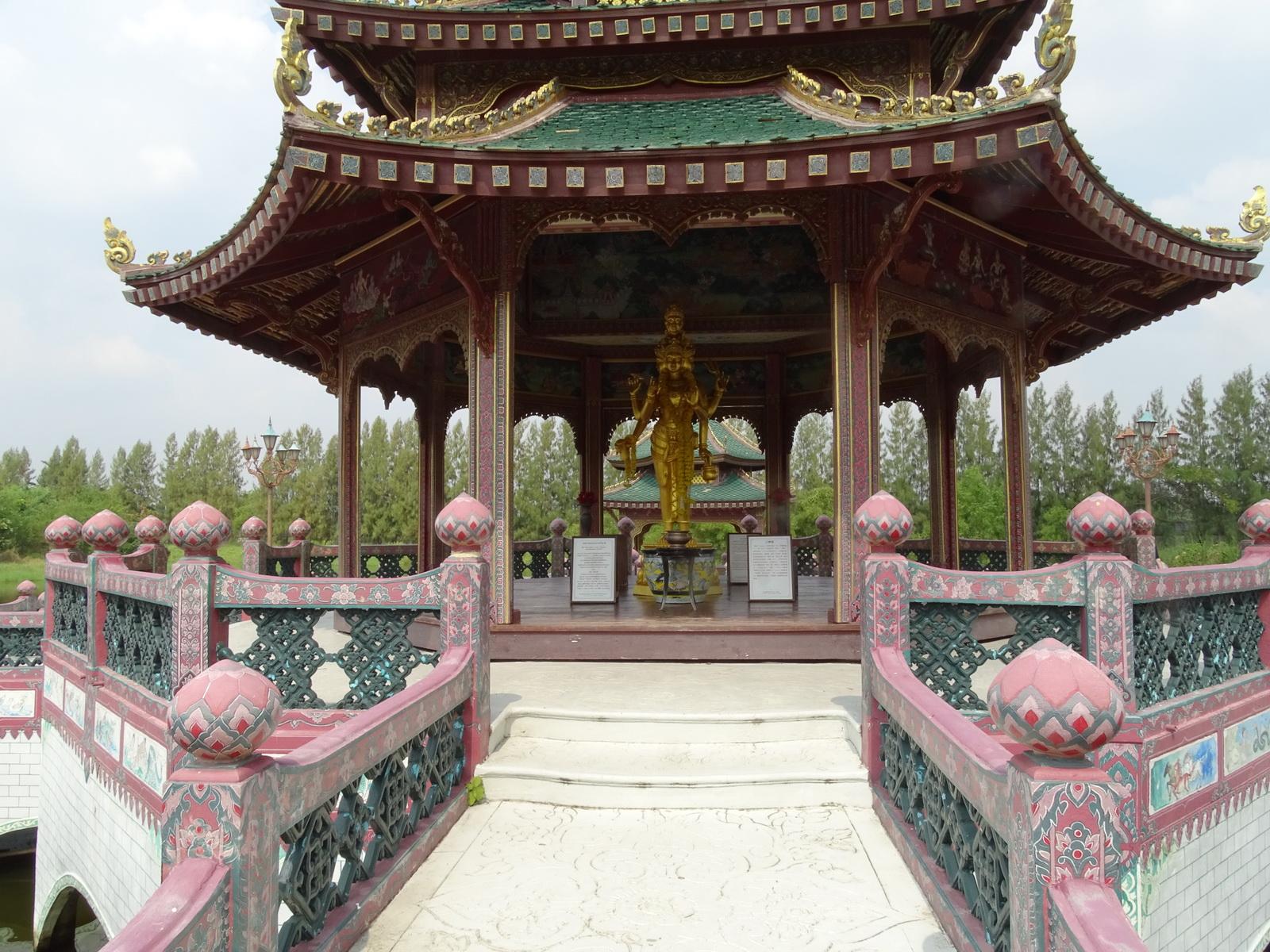 05 Mueang Boran 36