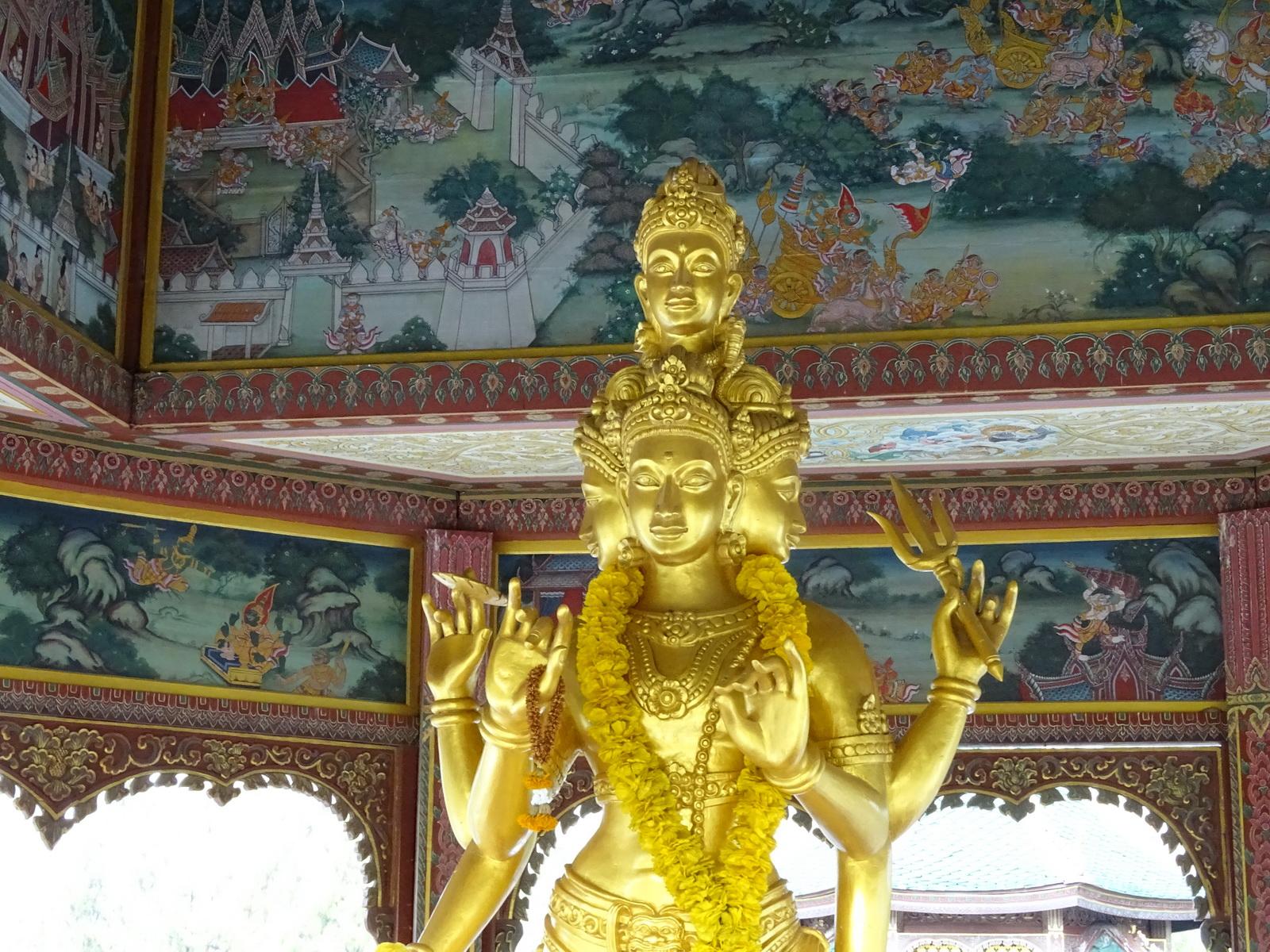 05 Mueang Boran 38