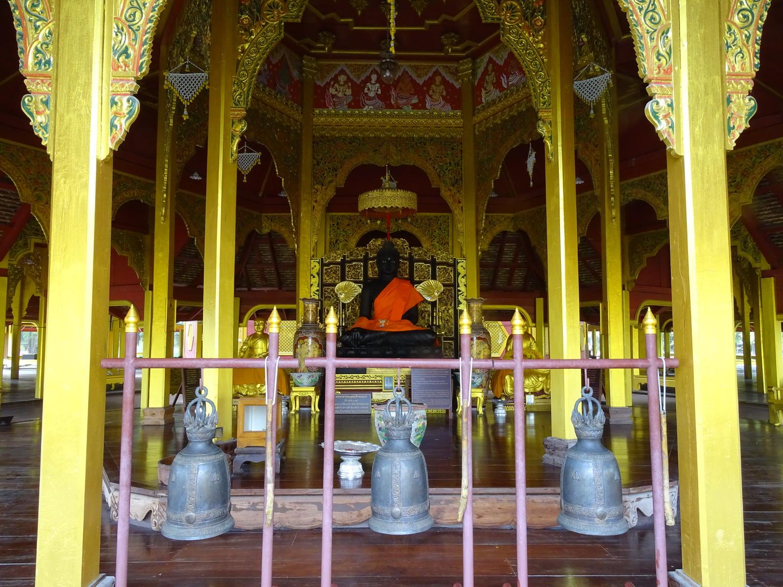 05 Mueang Boran 55