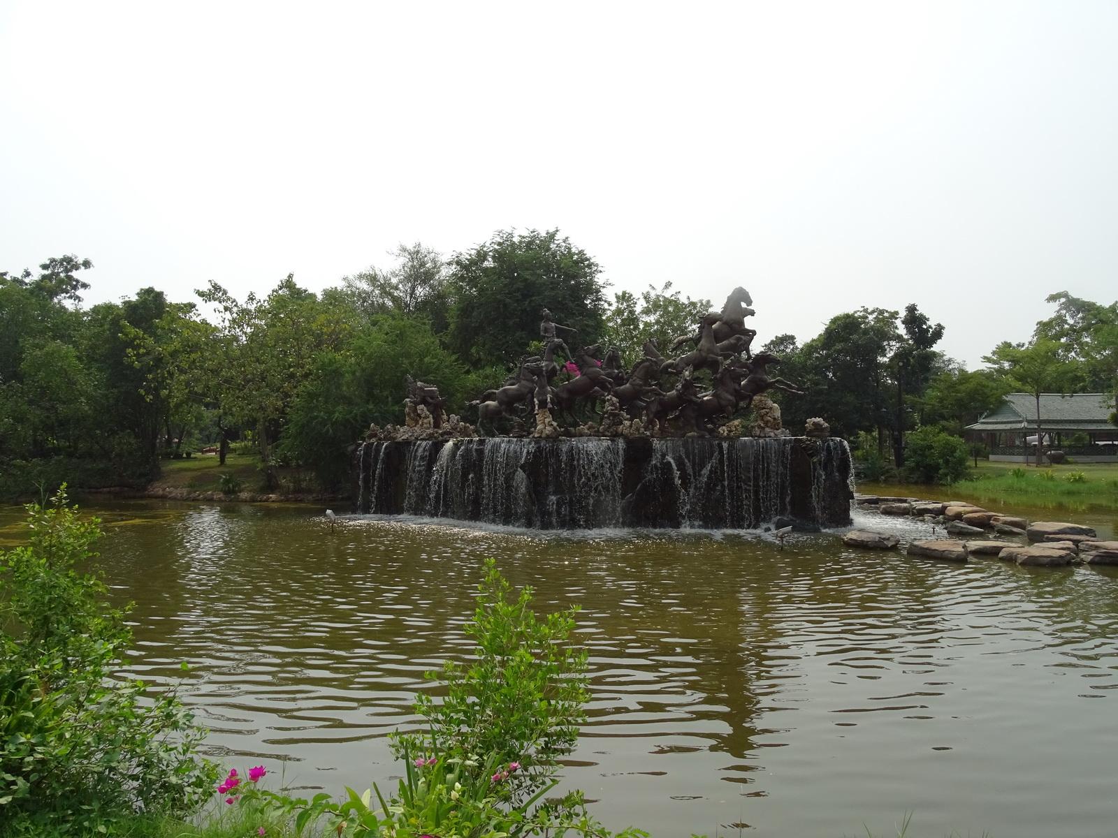05 Mueang Boran 63