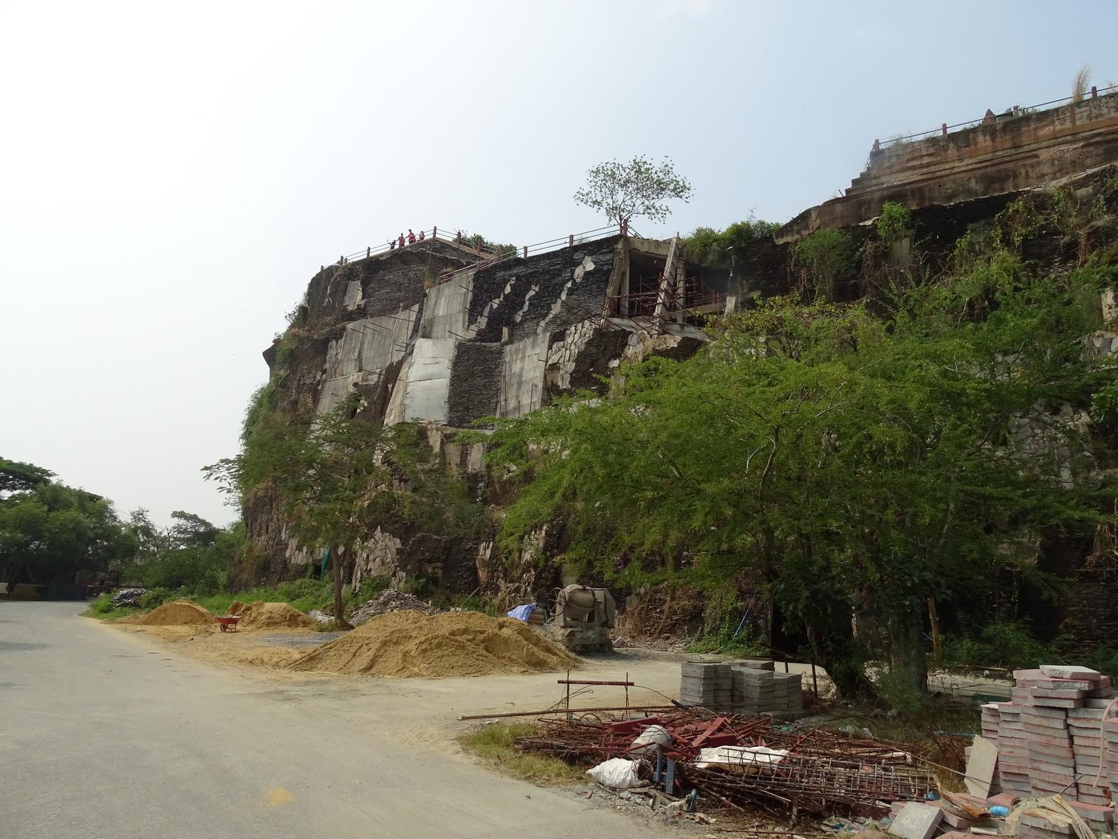 05 Mueang Boran 67