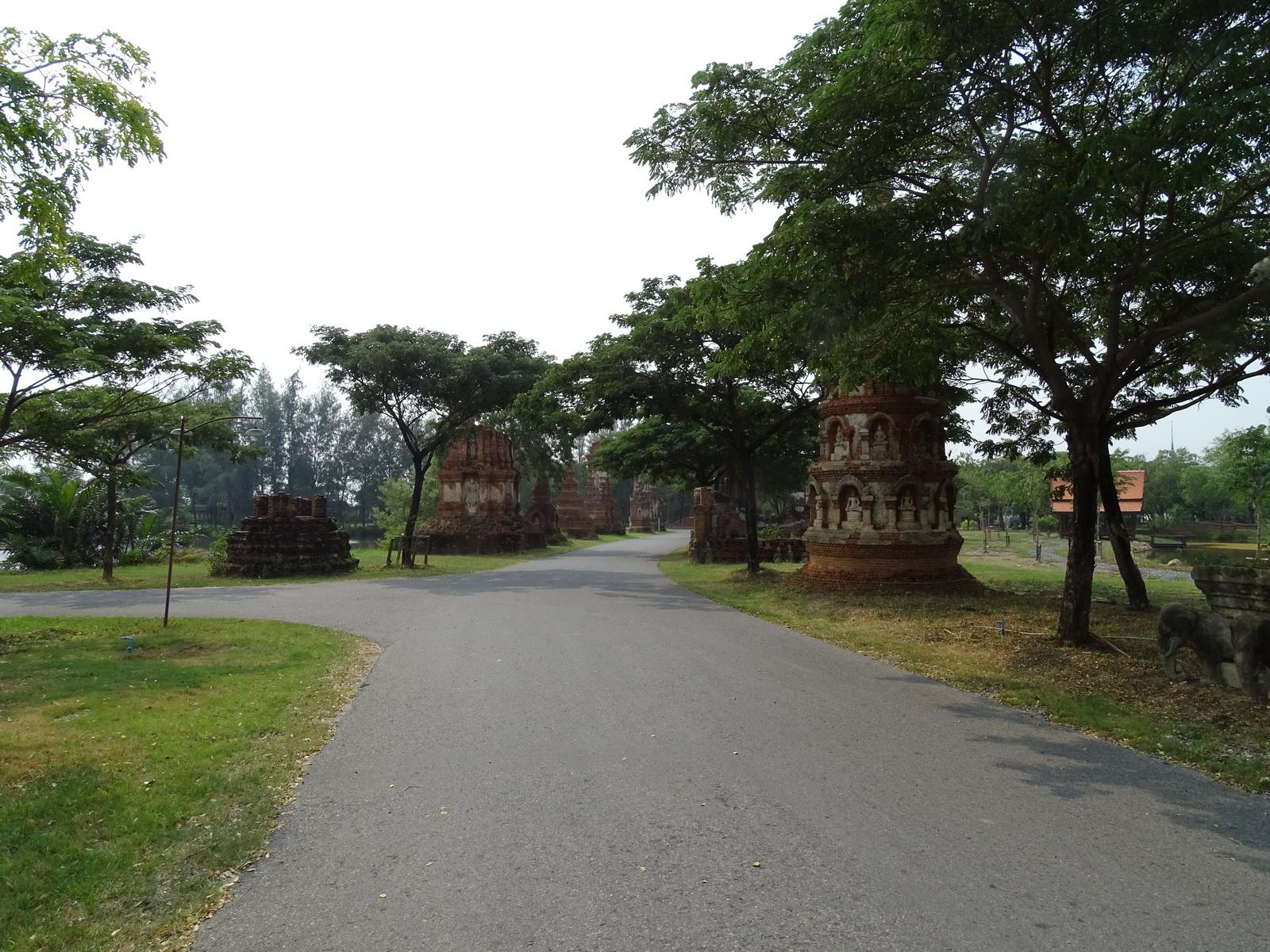 05 Mueang Boran 68