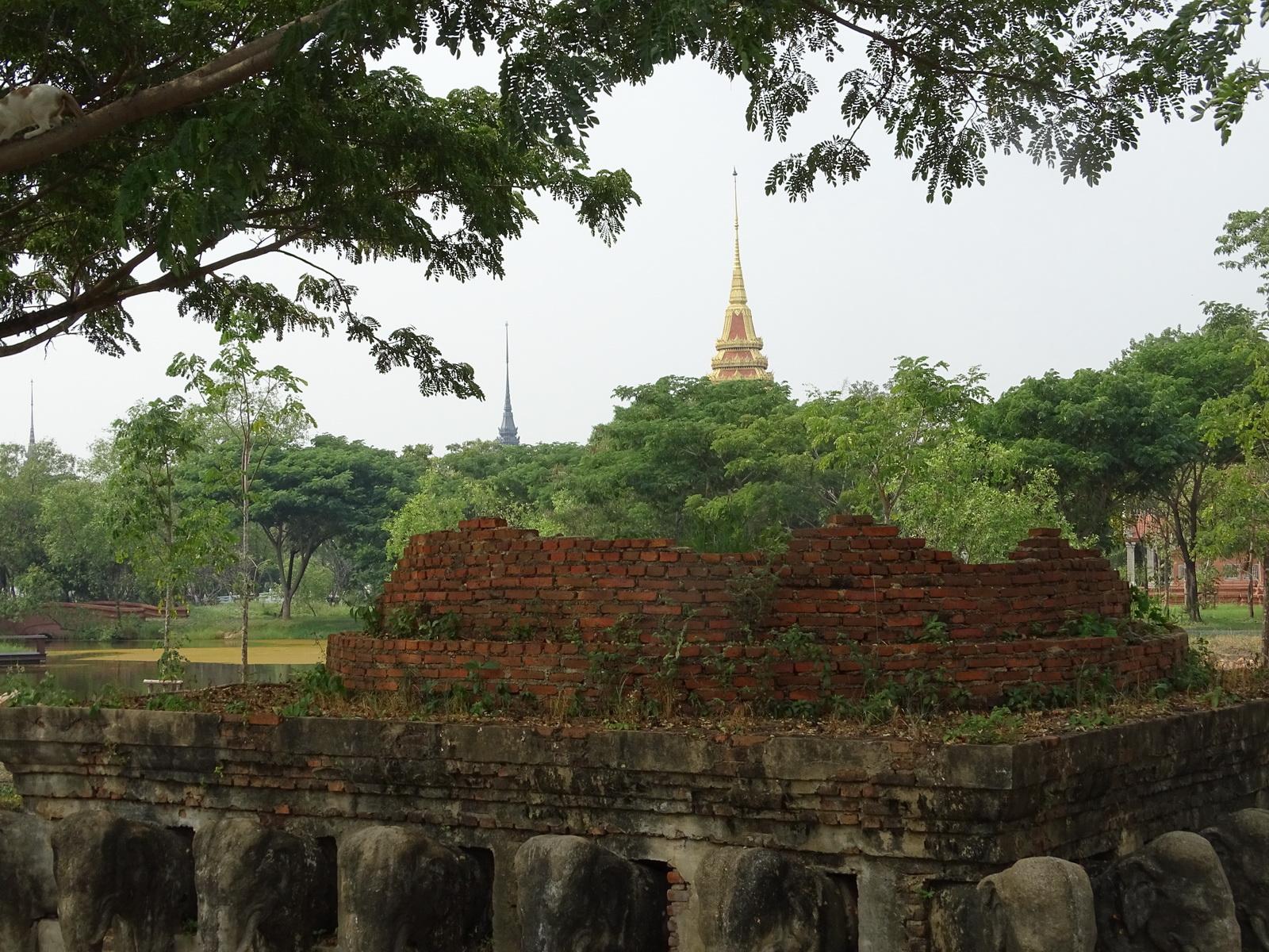 05 Mueang Boran 70