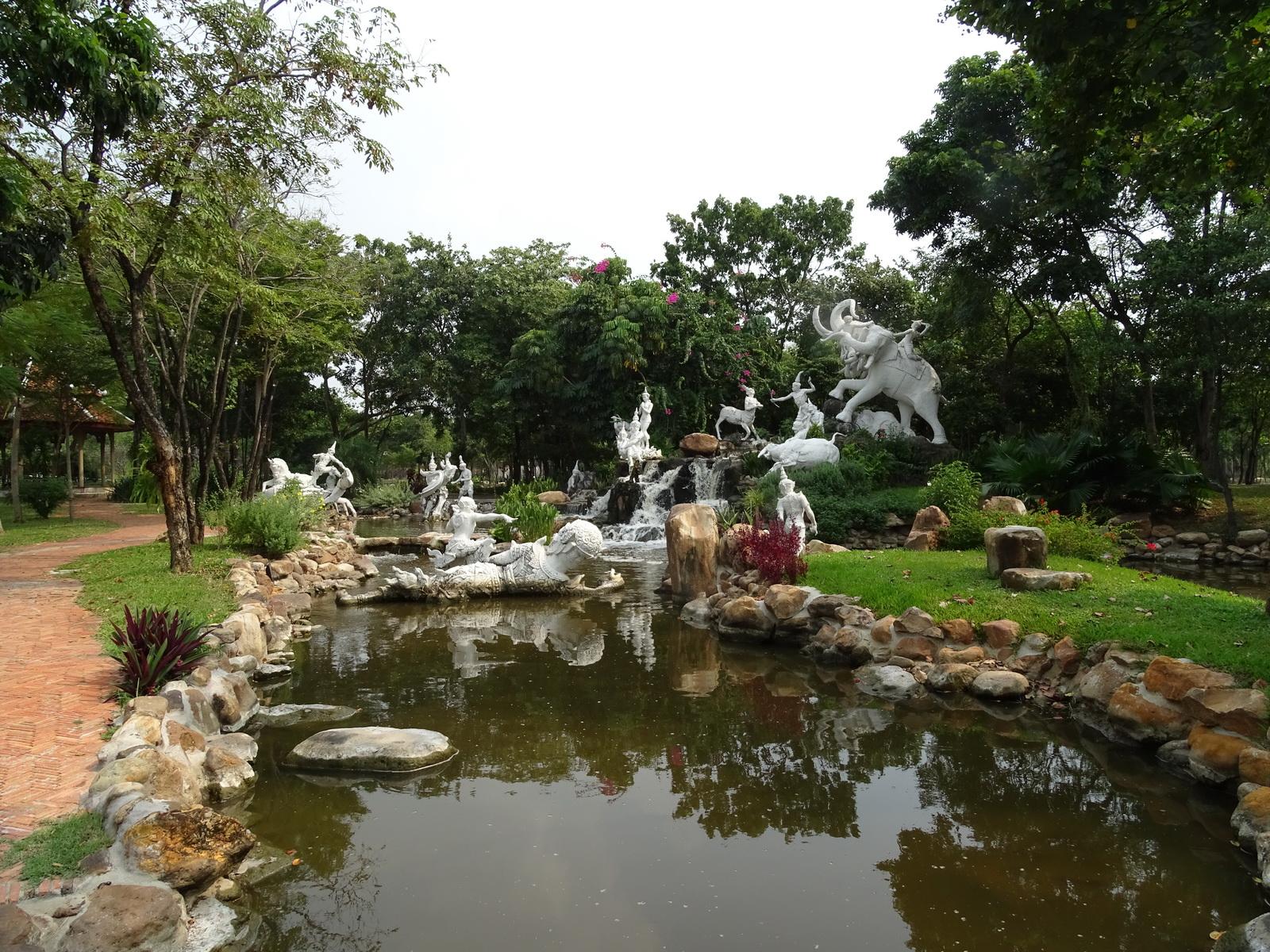 05 Mueang Boran 71