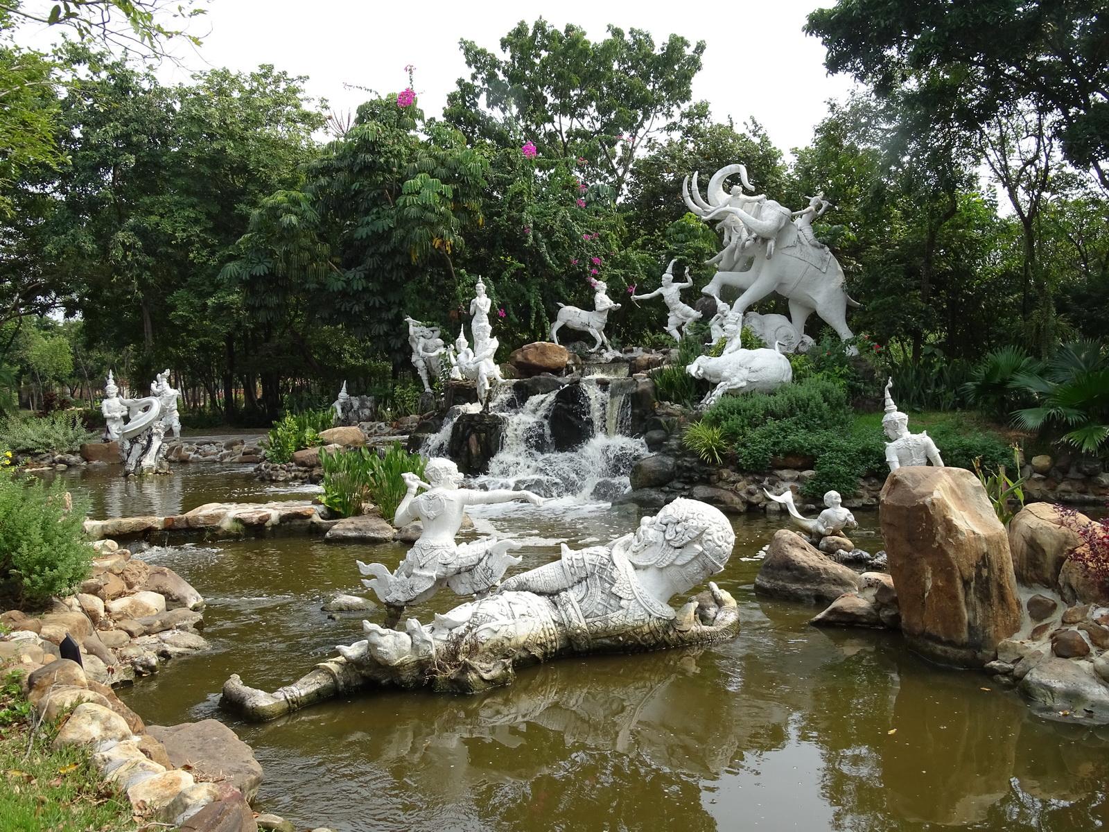 05 Mueang Boran 72