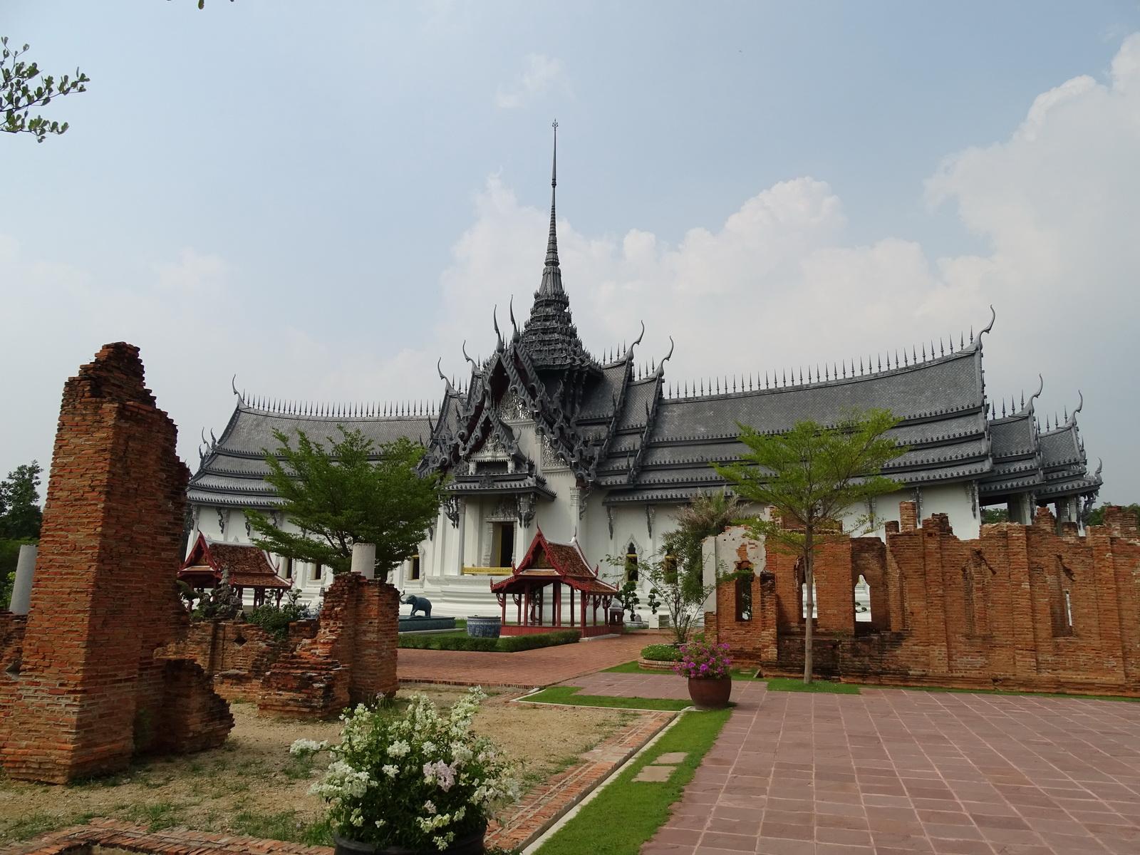 05 Mueang Boran 74