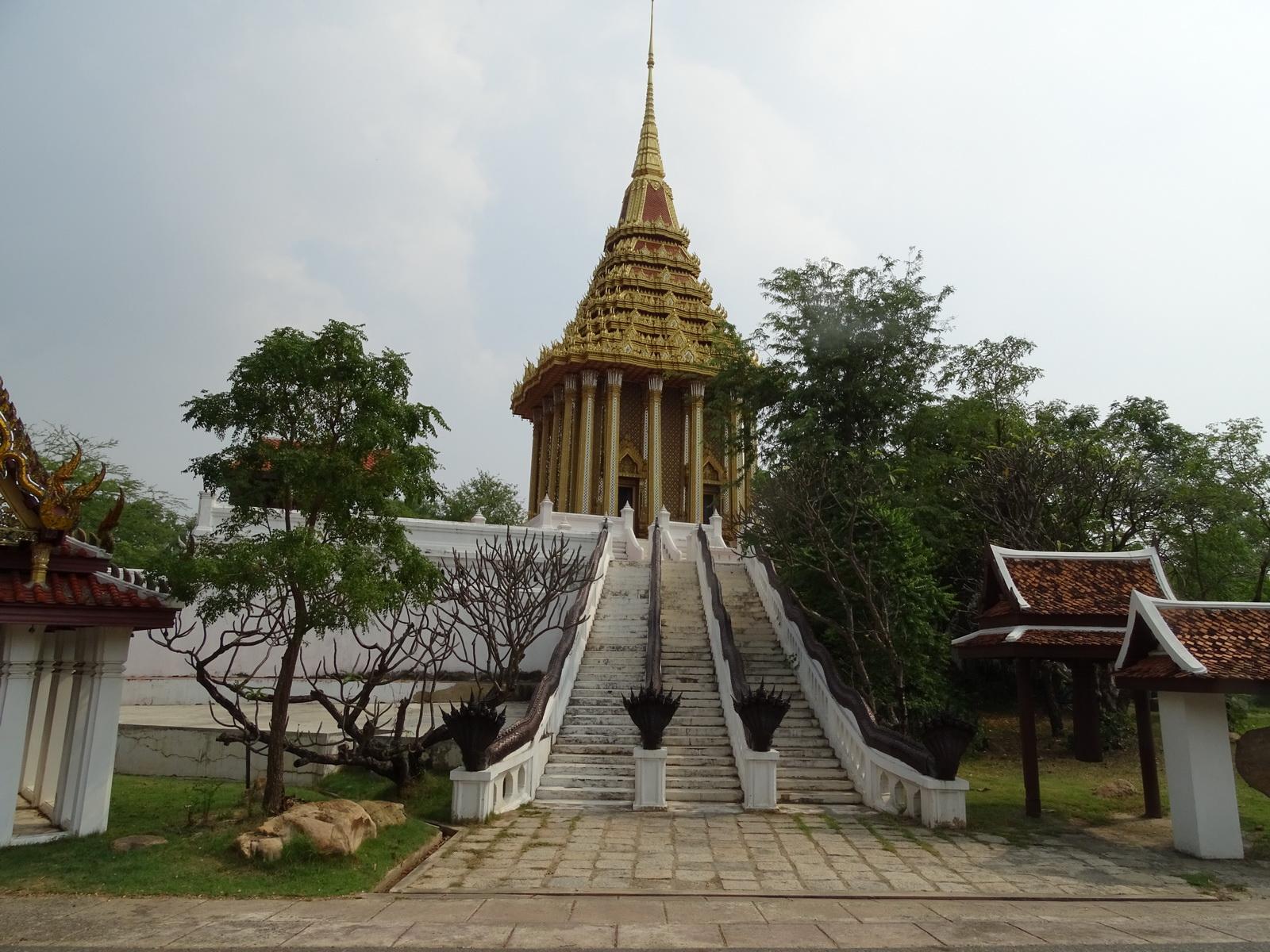 05 Mueang Boran 76