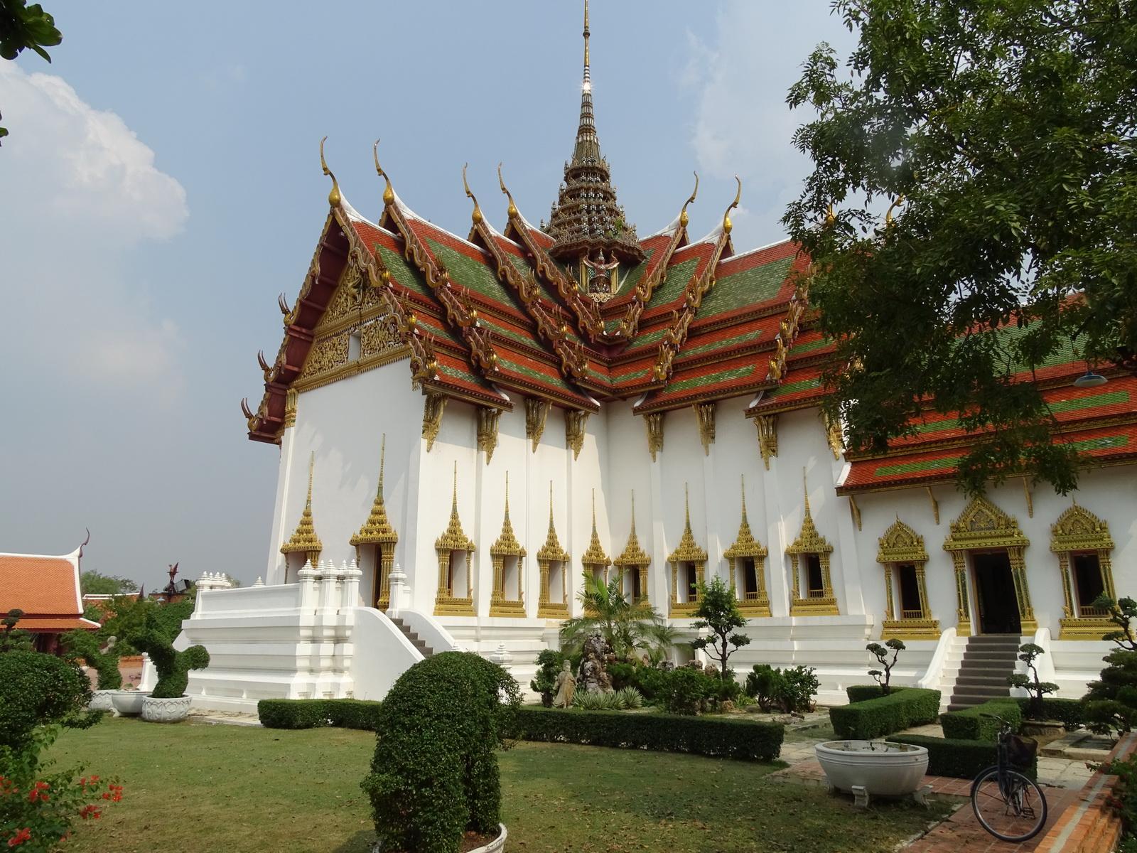 05 Mueang Boran 78
