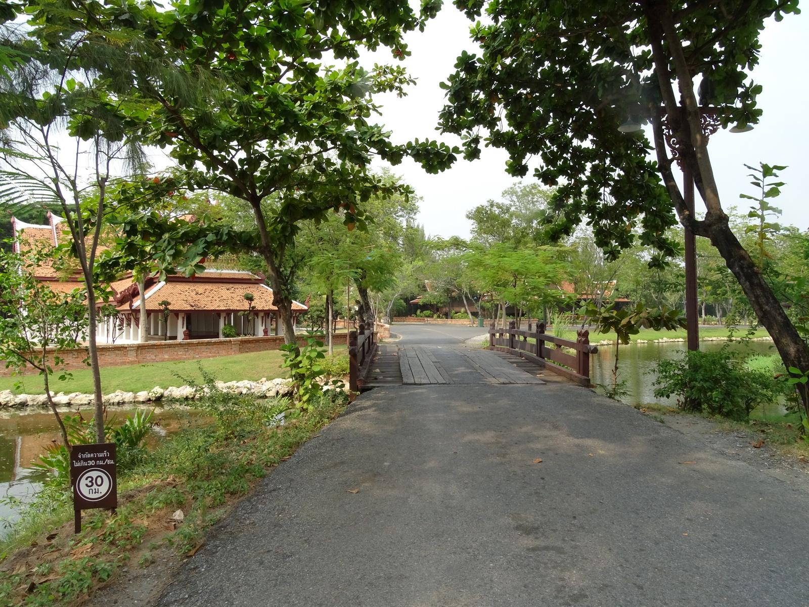 05 Mueang Boran 79