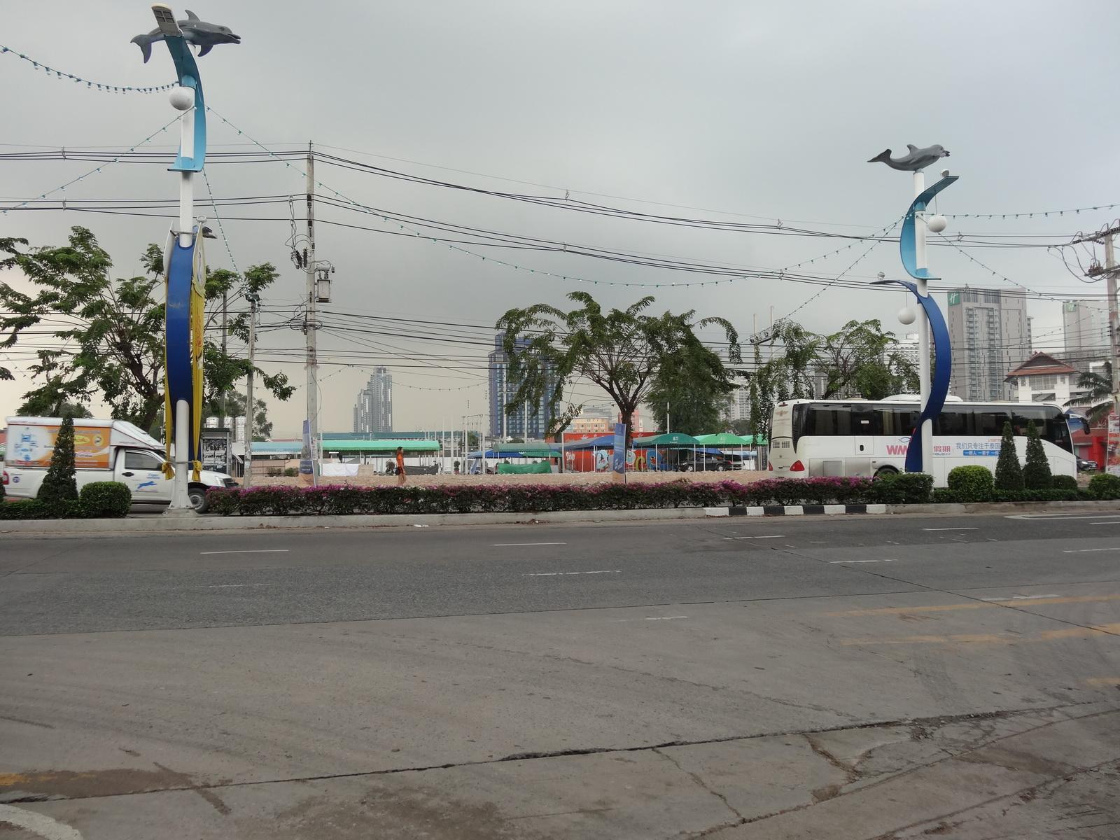 07 Pattaya 001