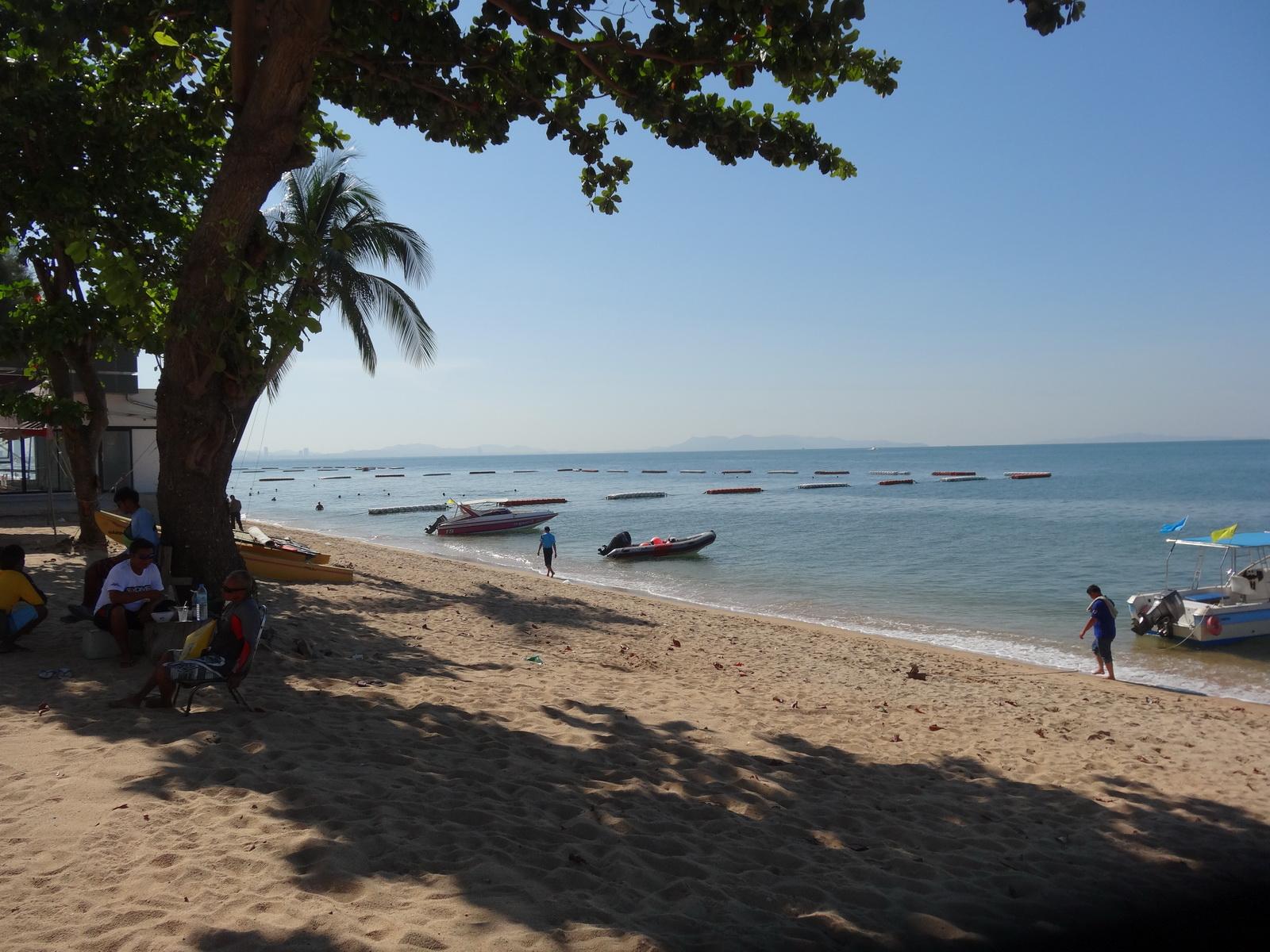 07 Pattaya 005