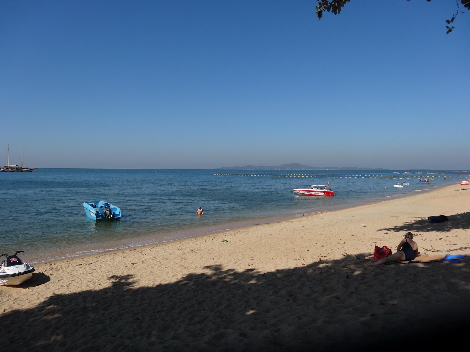 07 Pattaya 006