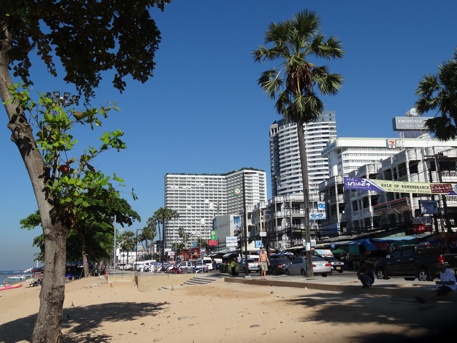 07 Pattaya 008